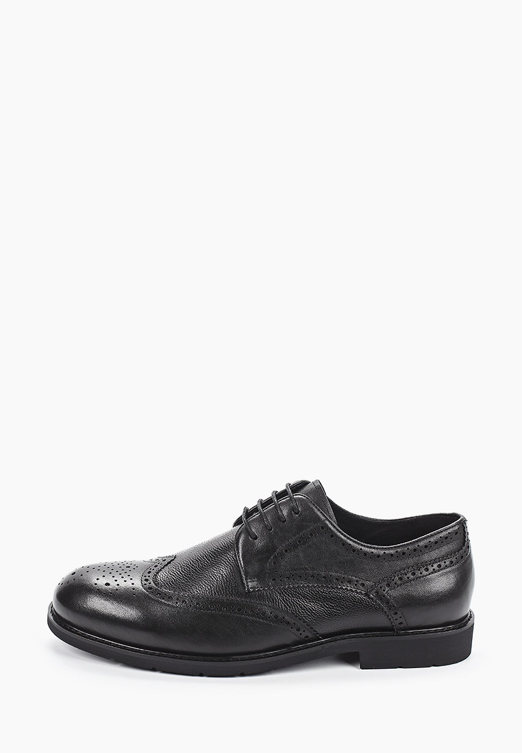 Мужские туфли Marco Lippi ML104-13B ML