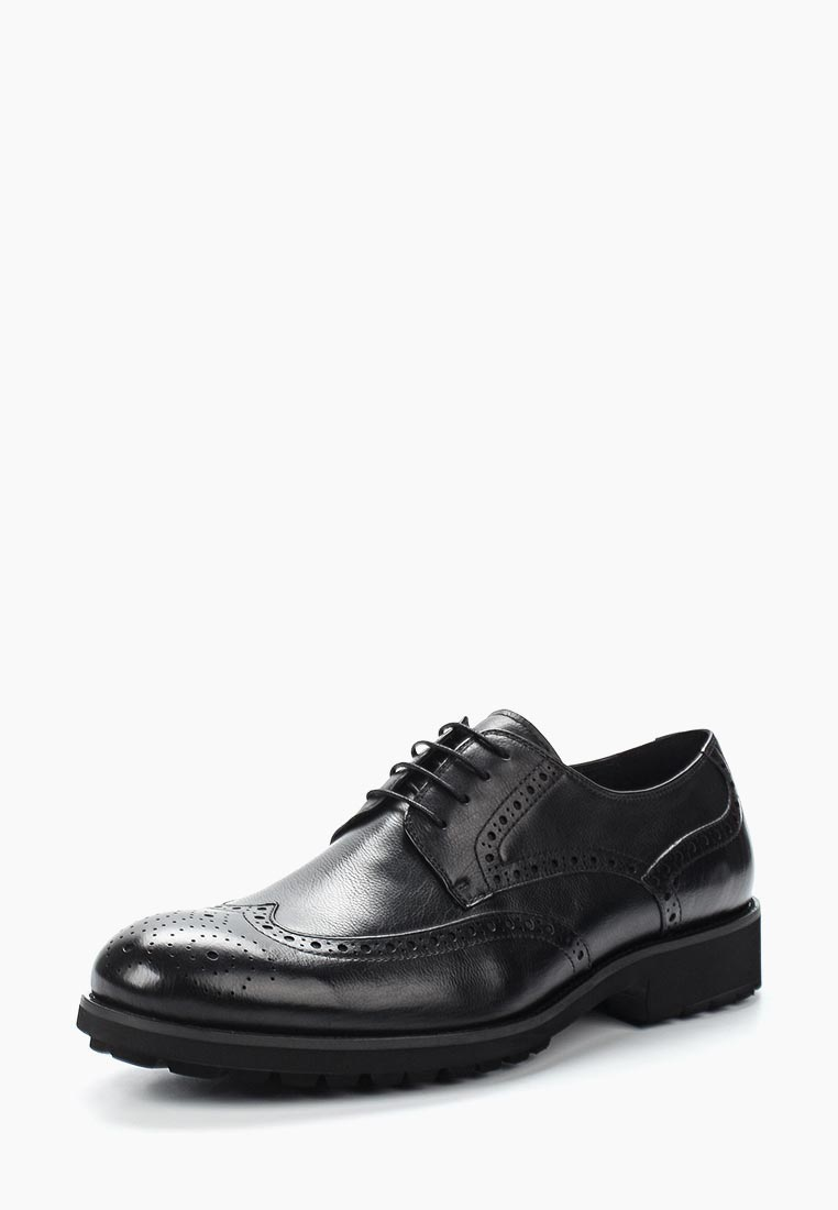 Мужские туфли Marco Lippi ML002-901-9G ML