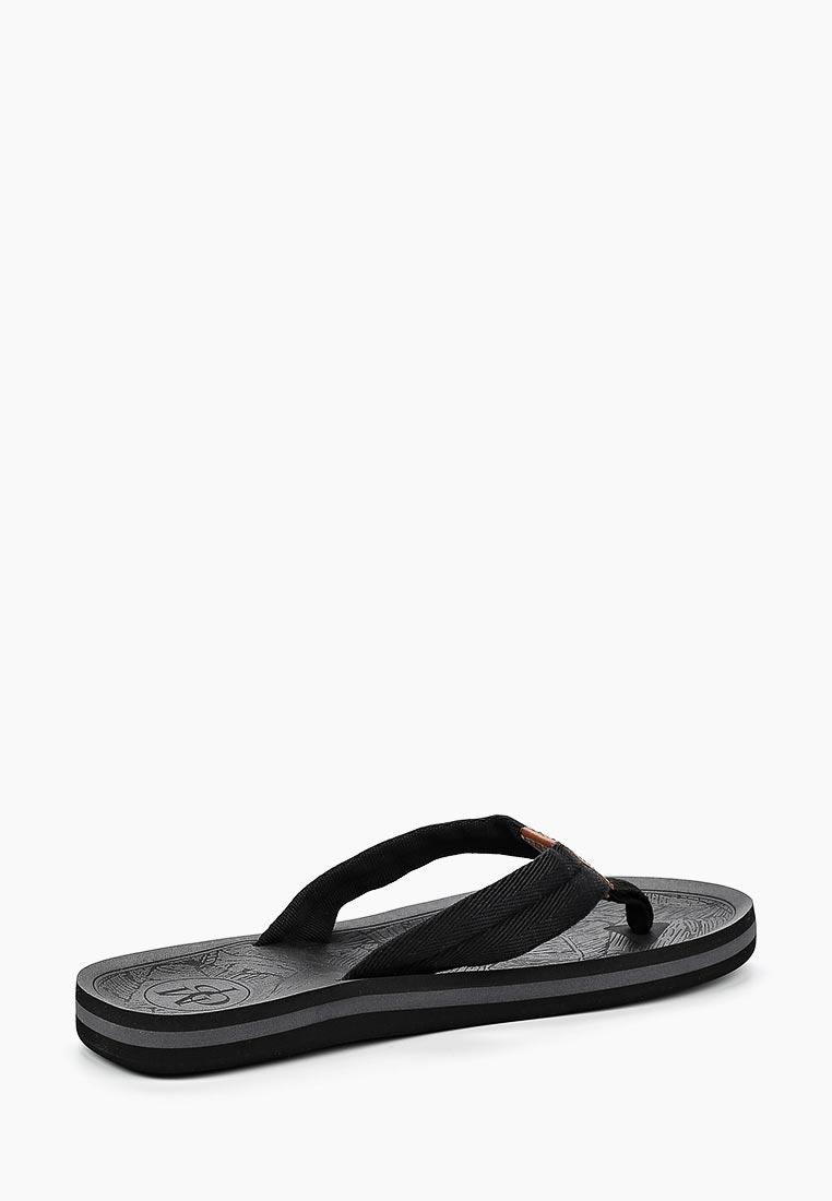 Мужские сандалии Marc O`Polo 80323691001600: изображение 7