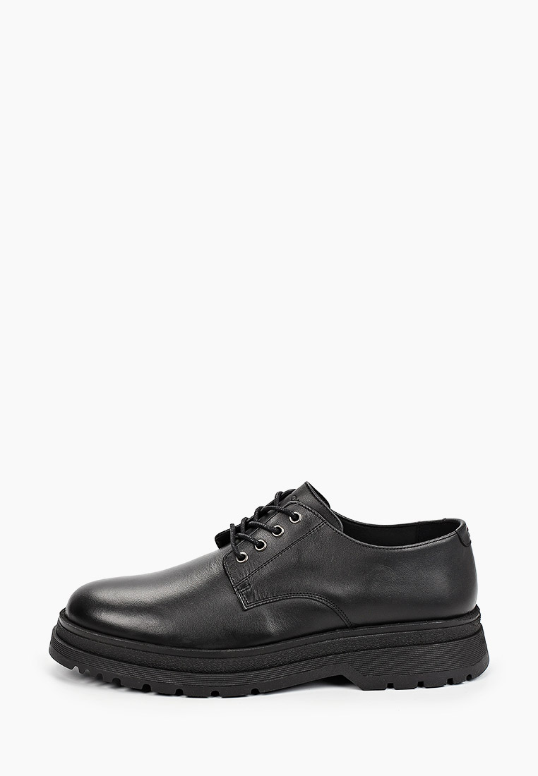 Мужские туфли Marc O`Polo 008 25893402 151
