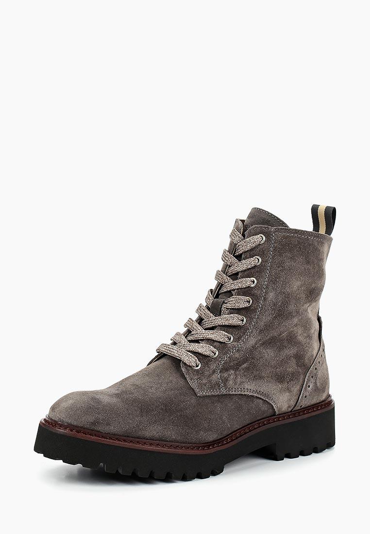 Женские ботинки Marc O`Polo 80814786103300
