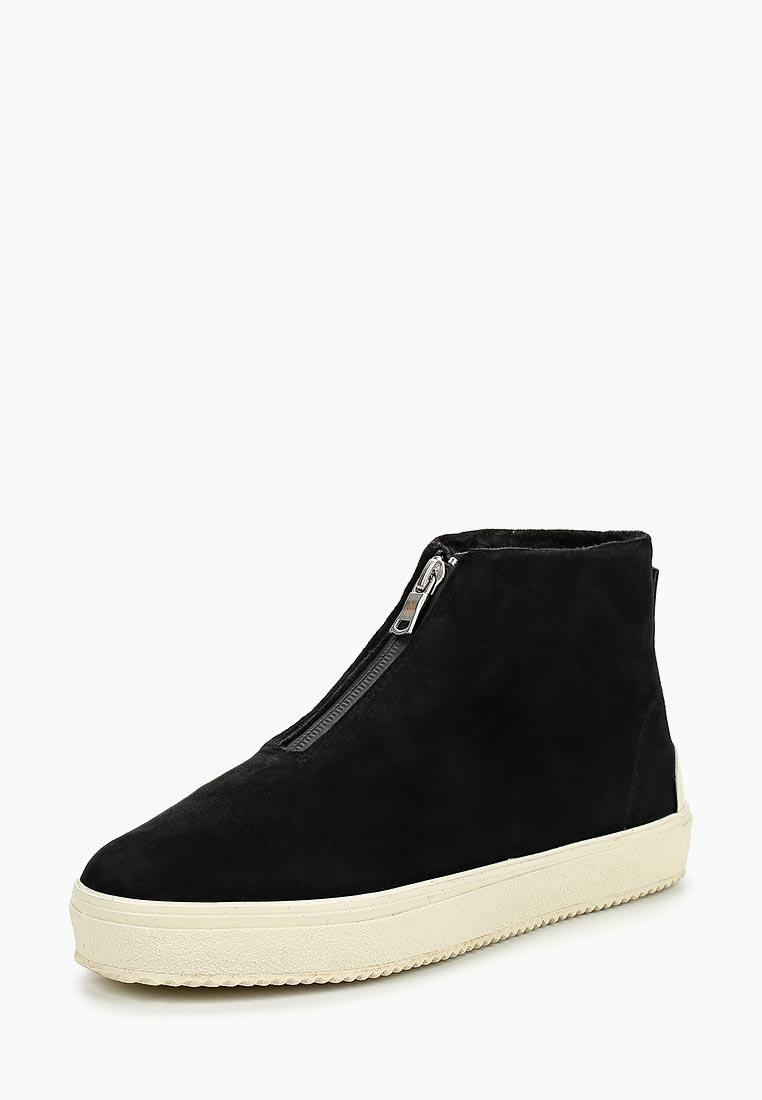 Женские ботинки Marc O`Polo 80814436001301