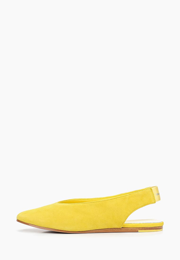 Женские туфли Marc O`Polo 90215183001305
