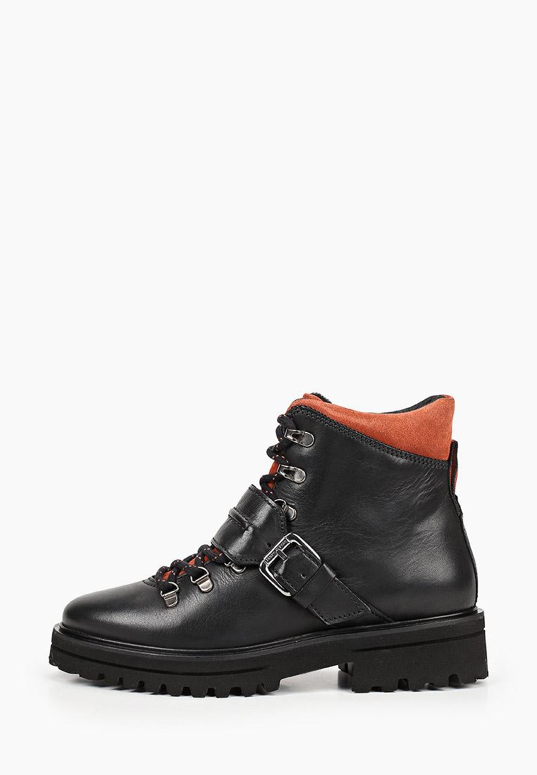 Женские ботинки Marc O`Polo Ботинки Marc O'Polo