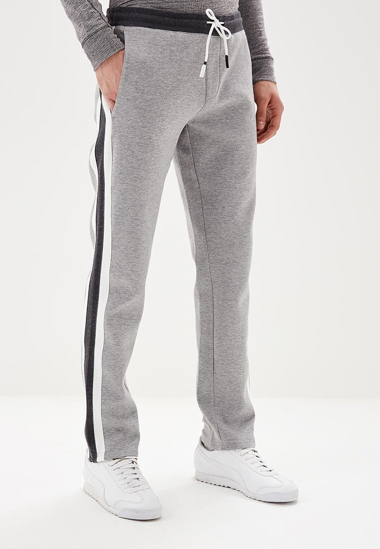 Мужские спортивные брюки Marc O`Polo 828405619032