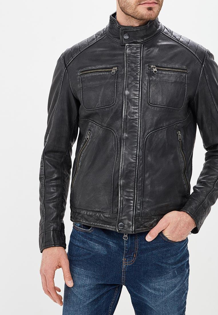 Кожаная куртка Marc O`Polo 827700873054