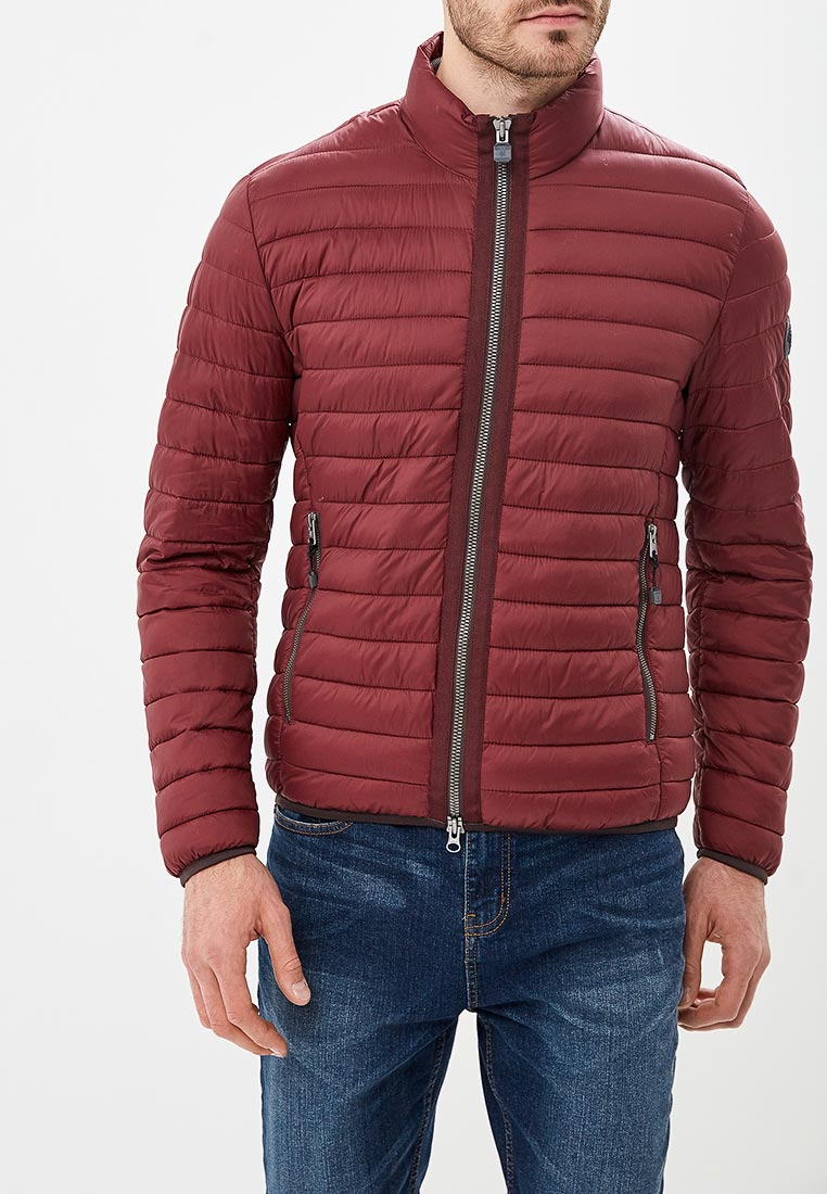 Утепленная куртка Marc O`Polo 827114270112