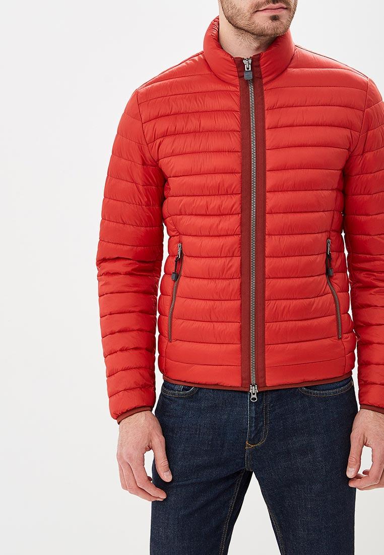 Куртка Marc O`Polo M27114270112