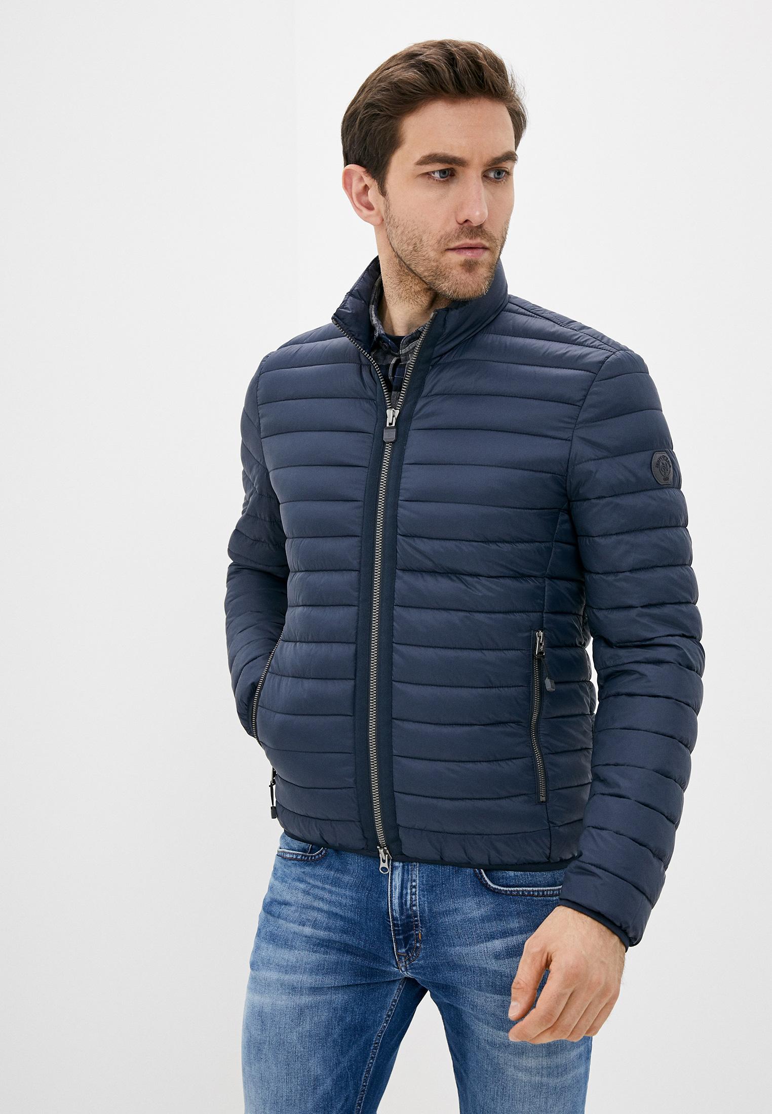 Утепленная куртка Marc O`Polo B21 1142 70112