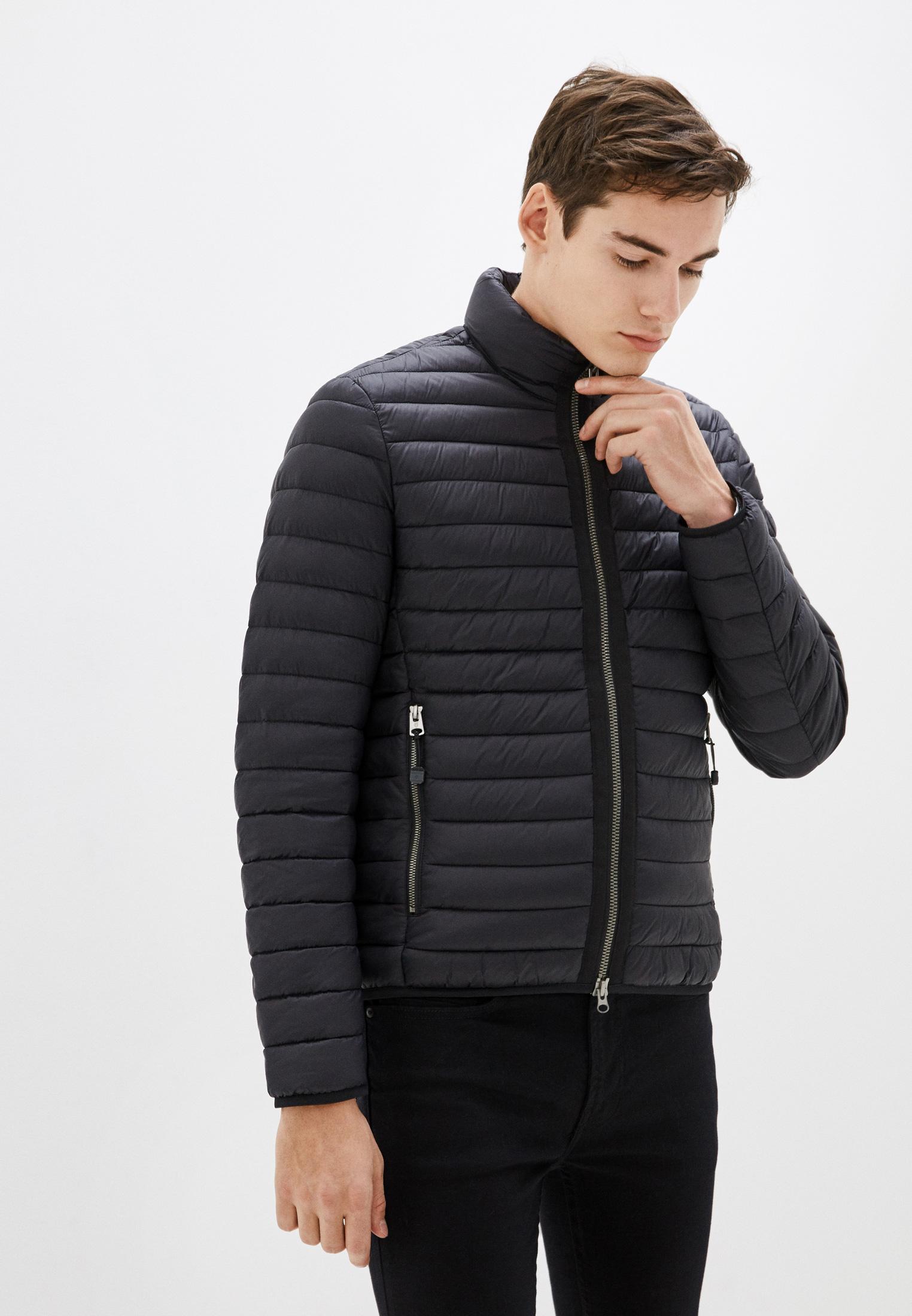 Куртка Marc O`Polo B21 1142 70112