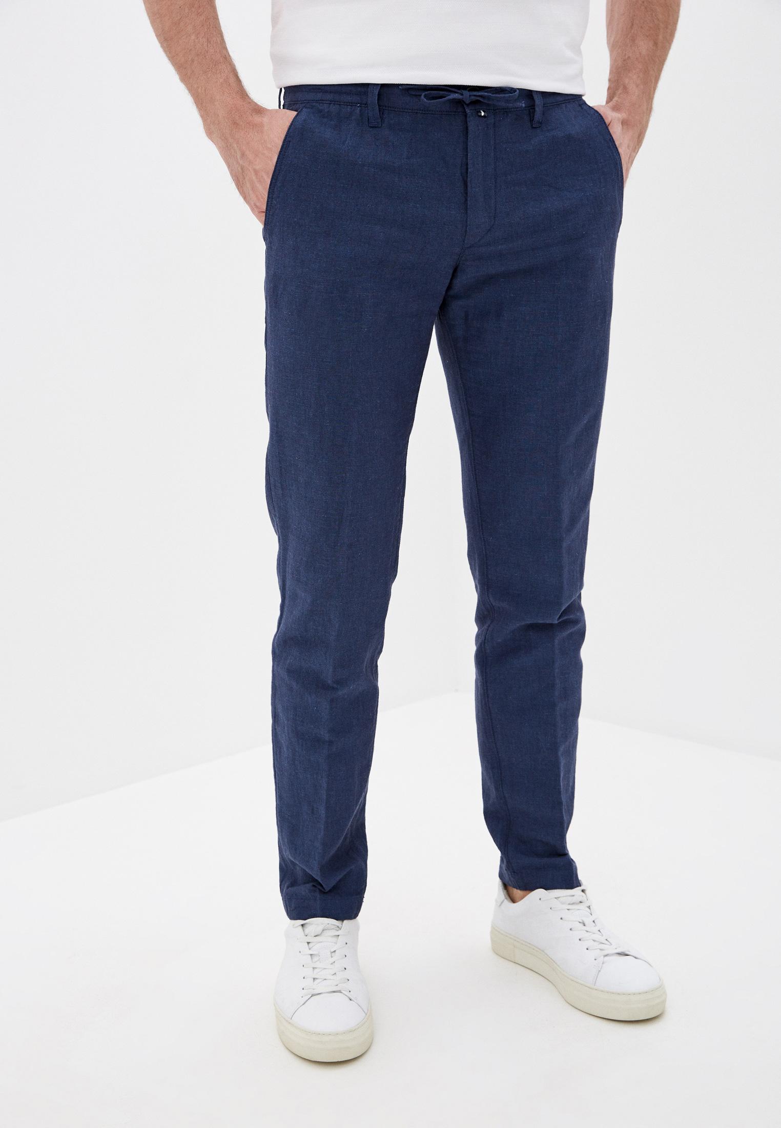 Мужские повседневные брюки Marc O`Polo 023 0096 10174