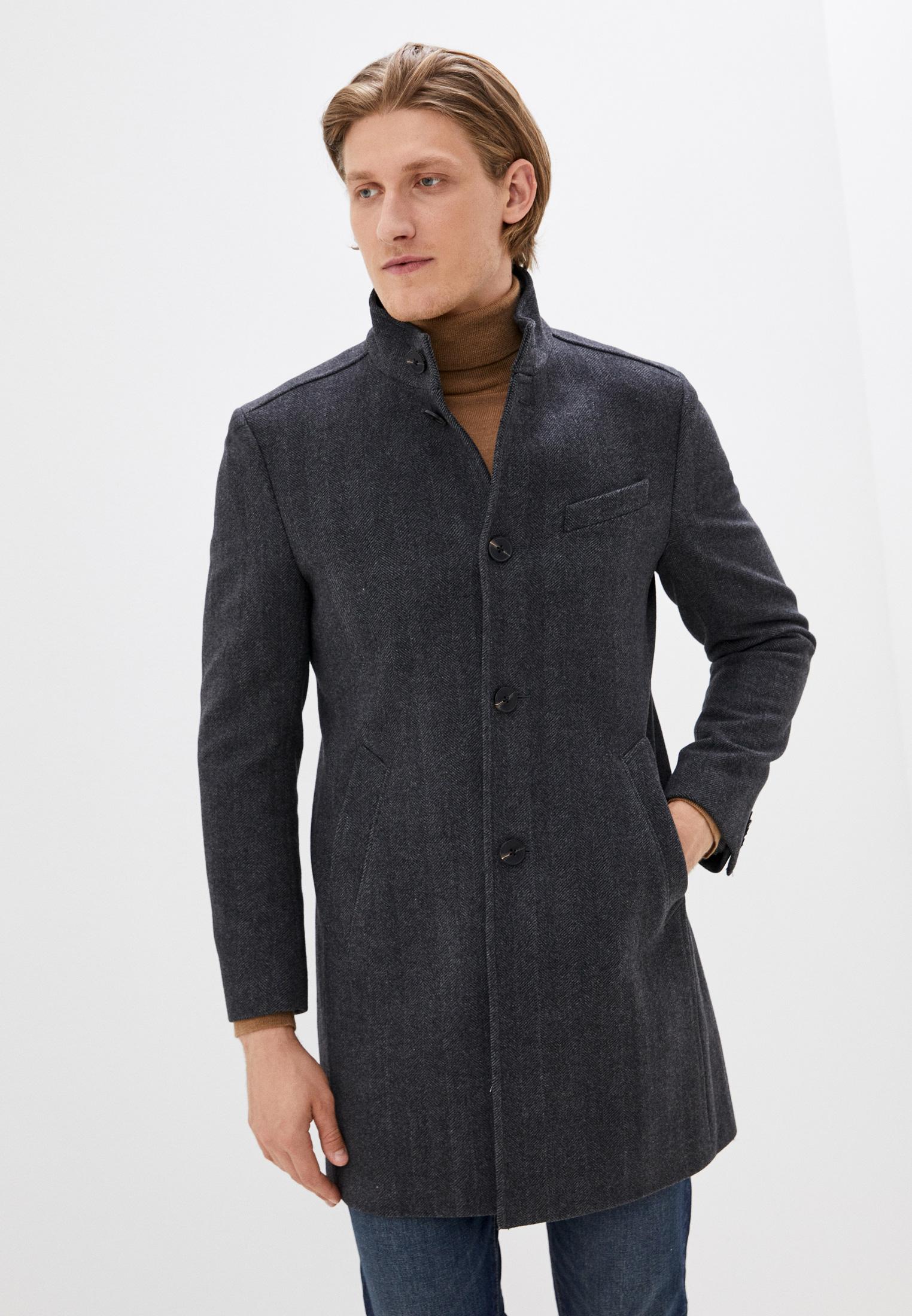 Мужские пальто Marc O`Polo 029 0024 71044