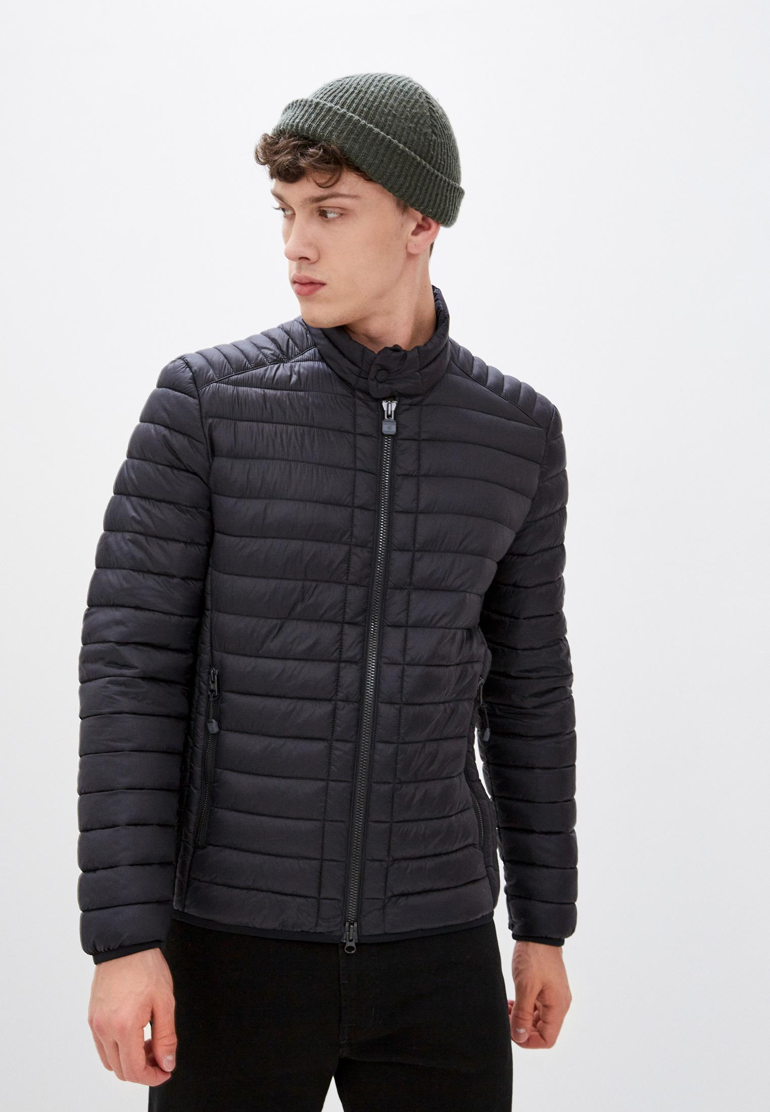 Утепленная куртка Marc O`Polo 028 1142 70076