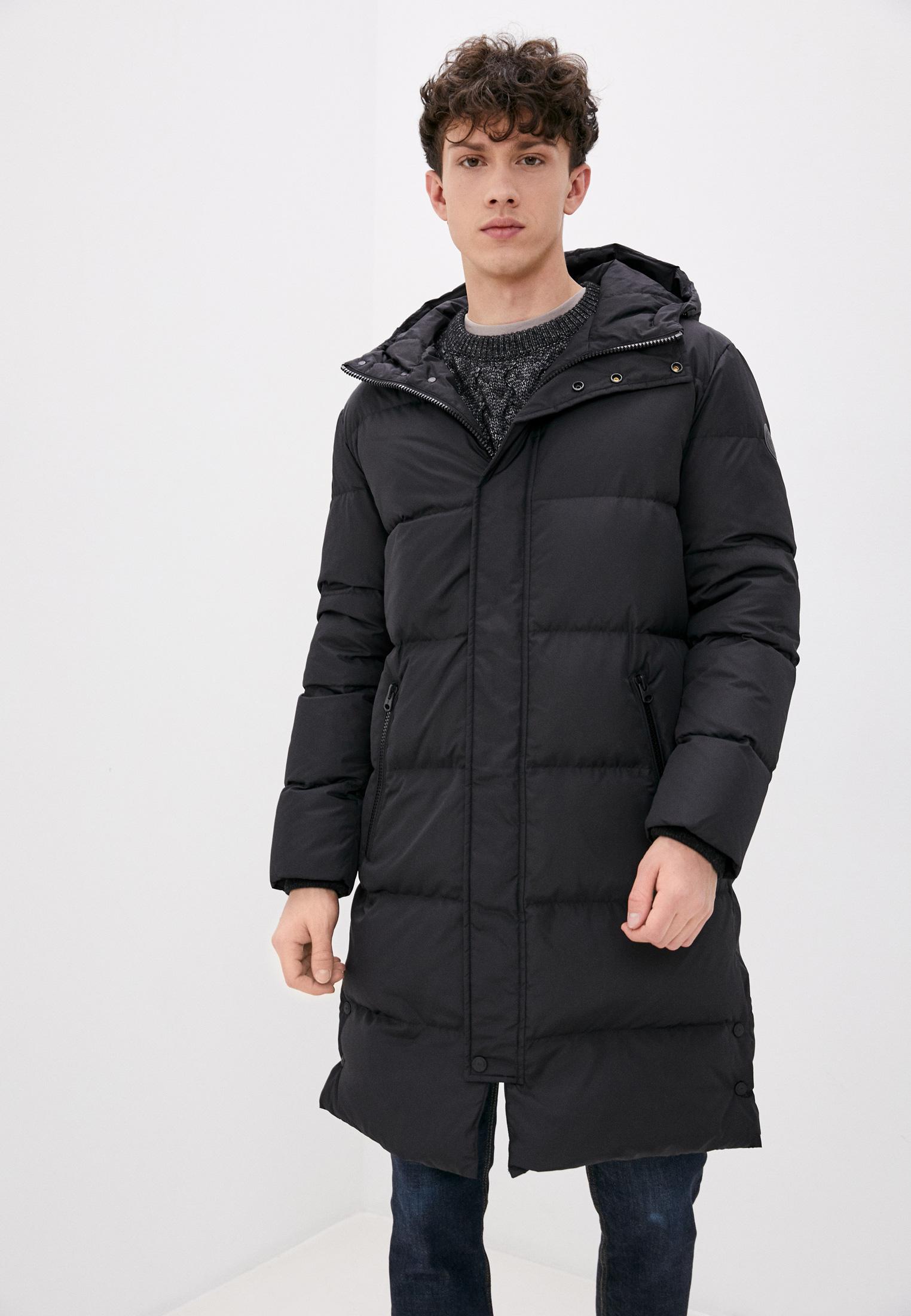 Утепленная куртка Marc O`Polo 029 0960 70314