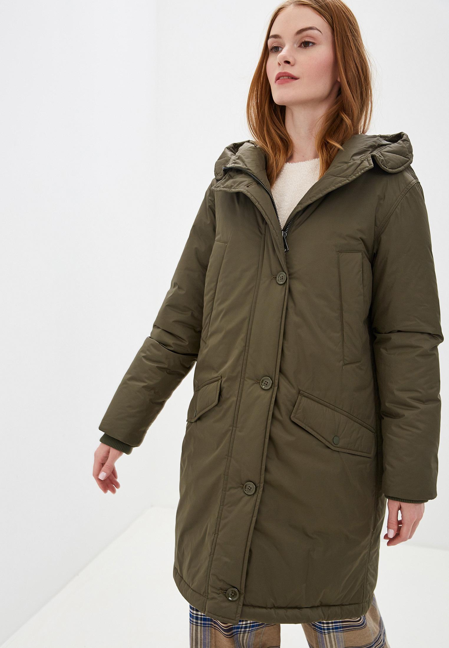 Утепленная куртка Marc O`Polo 908084671123