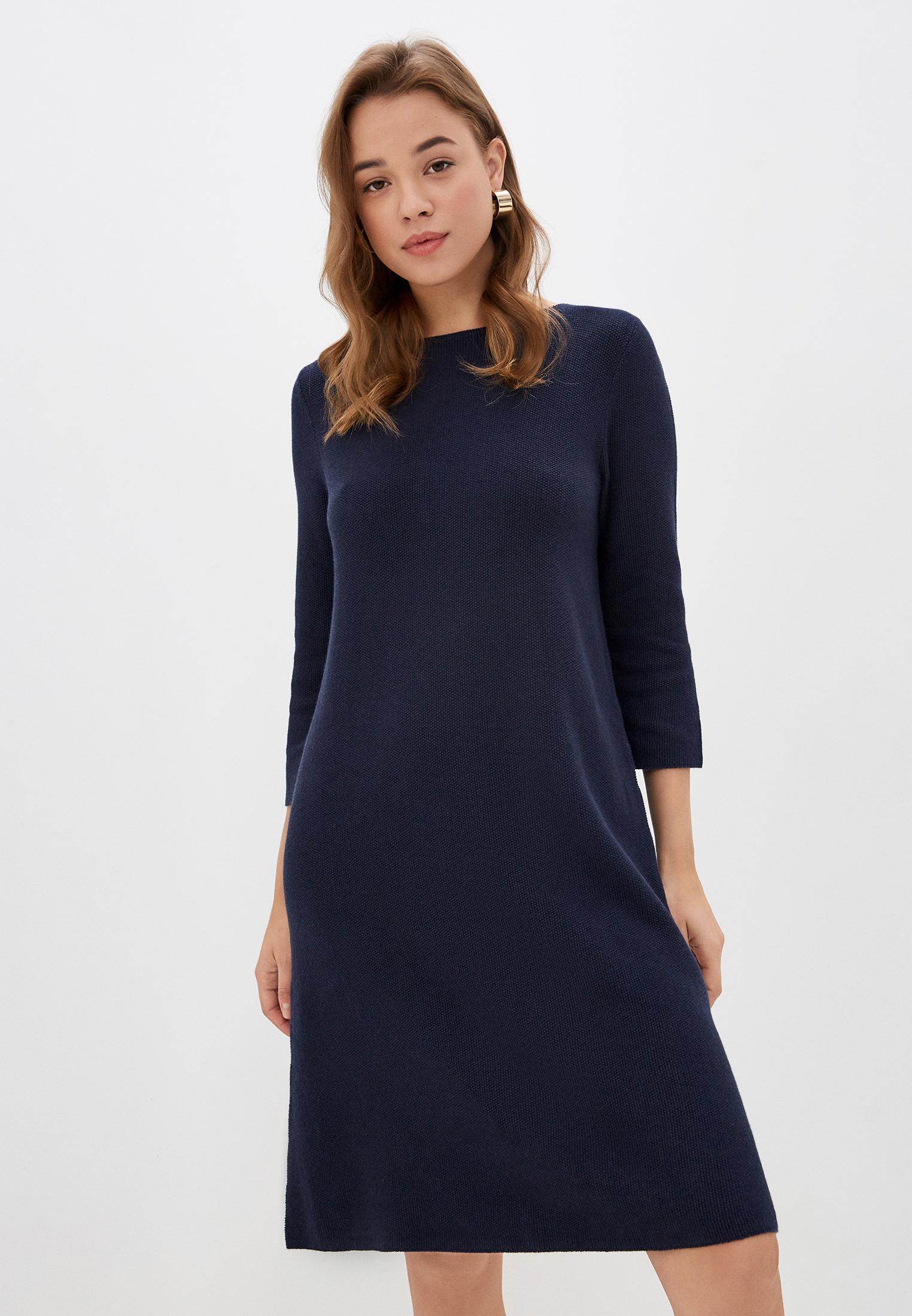 Вязаное платье Marc O`Polo 008 6052 67069