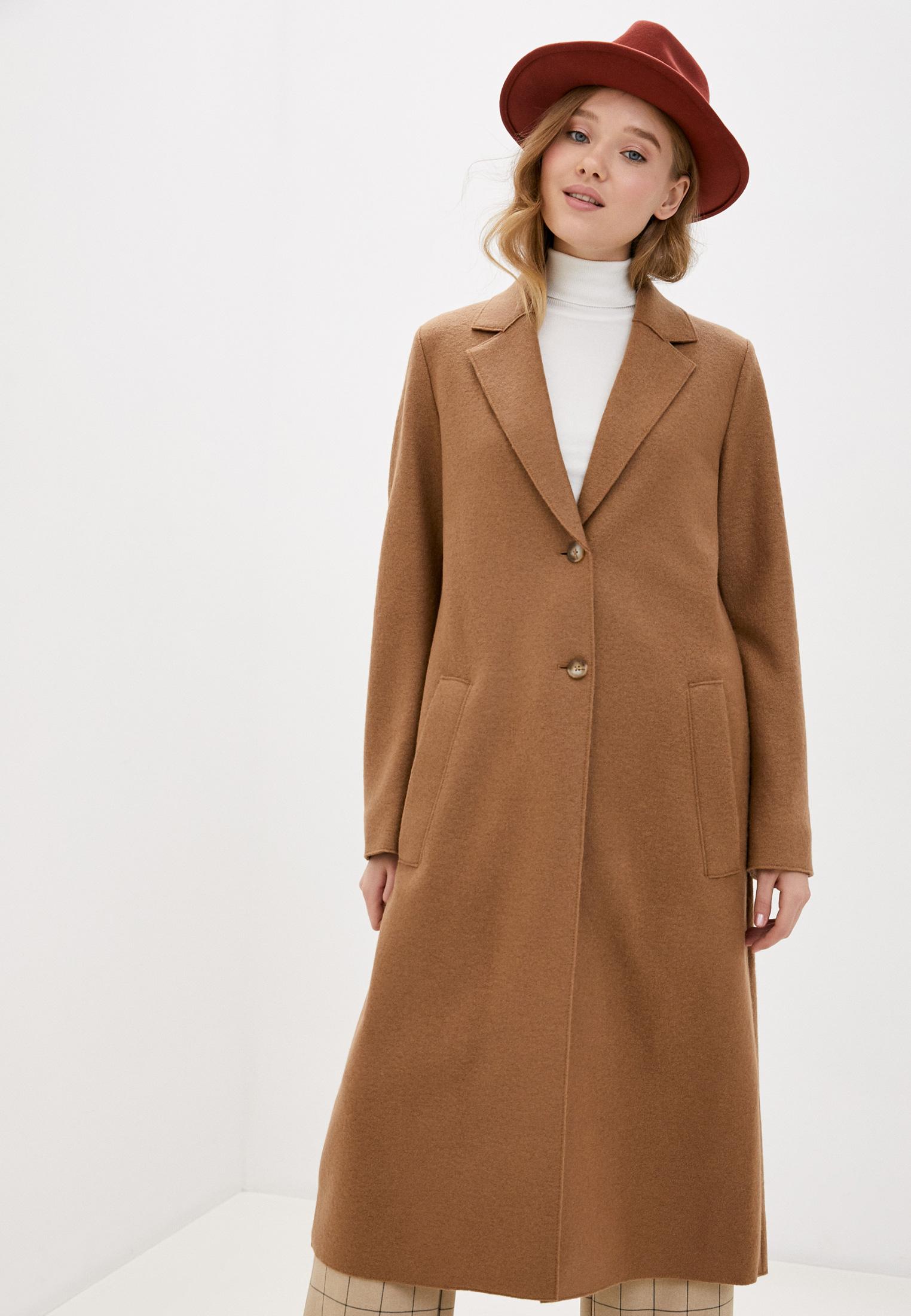 Женские пальто Marc O`Polo 008 6139 37021