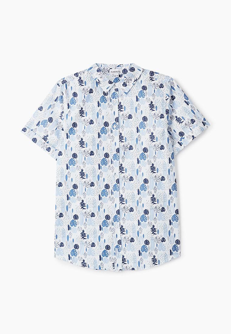 Рубашка Marasil 22001902