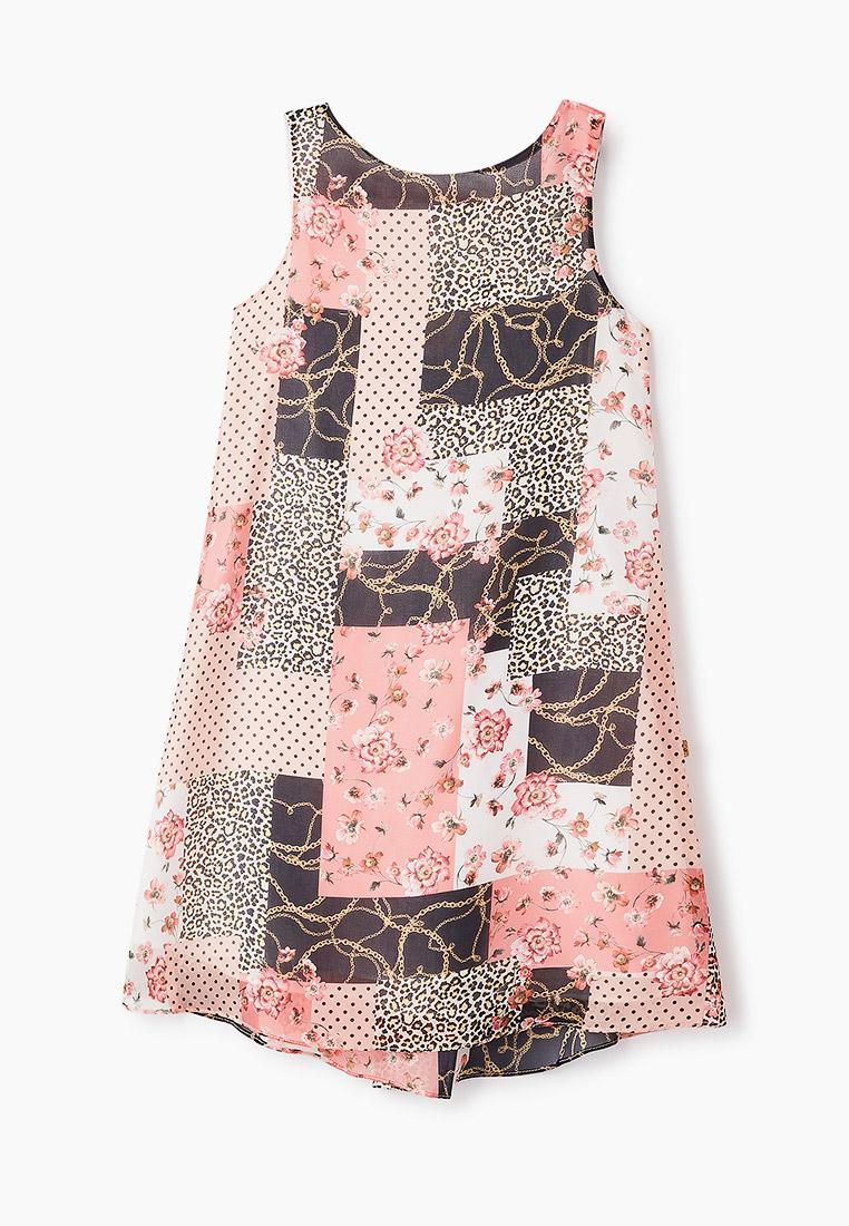 Повседневное платье Marasil 22012115