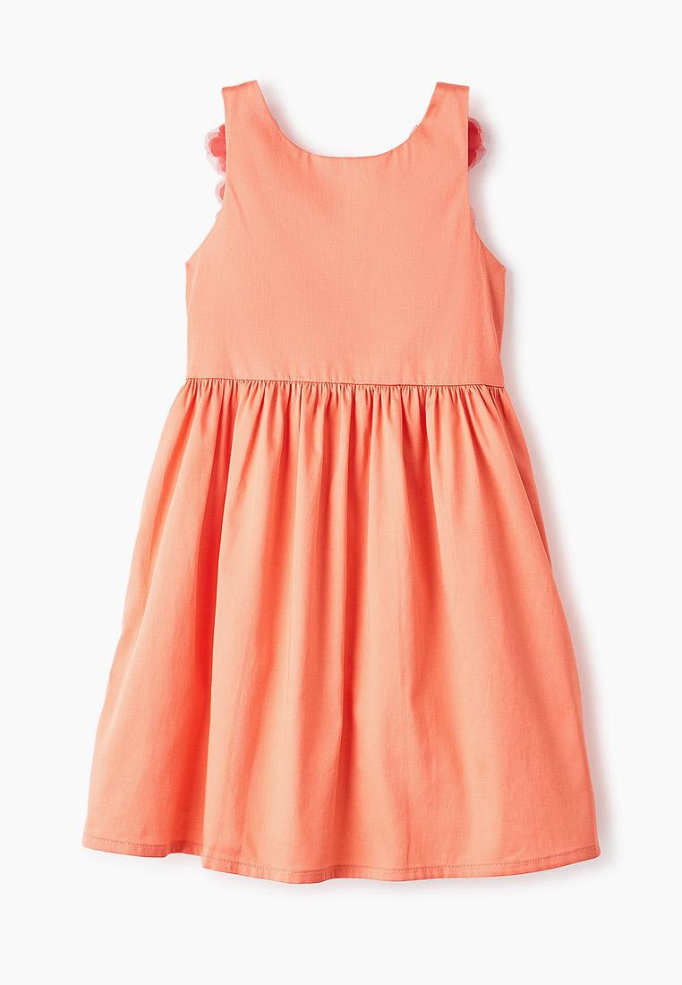Нарядное платье Marasil 22012114
