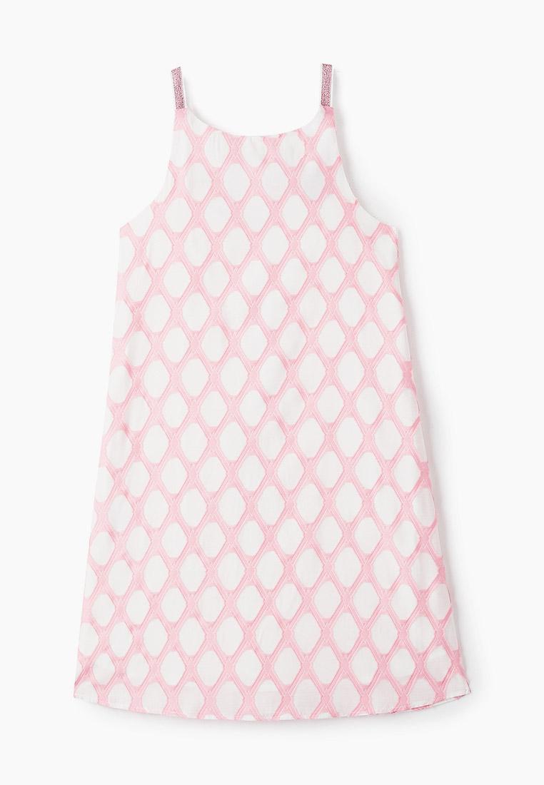Повседневное платье Marasil 22001116