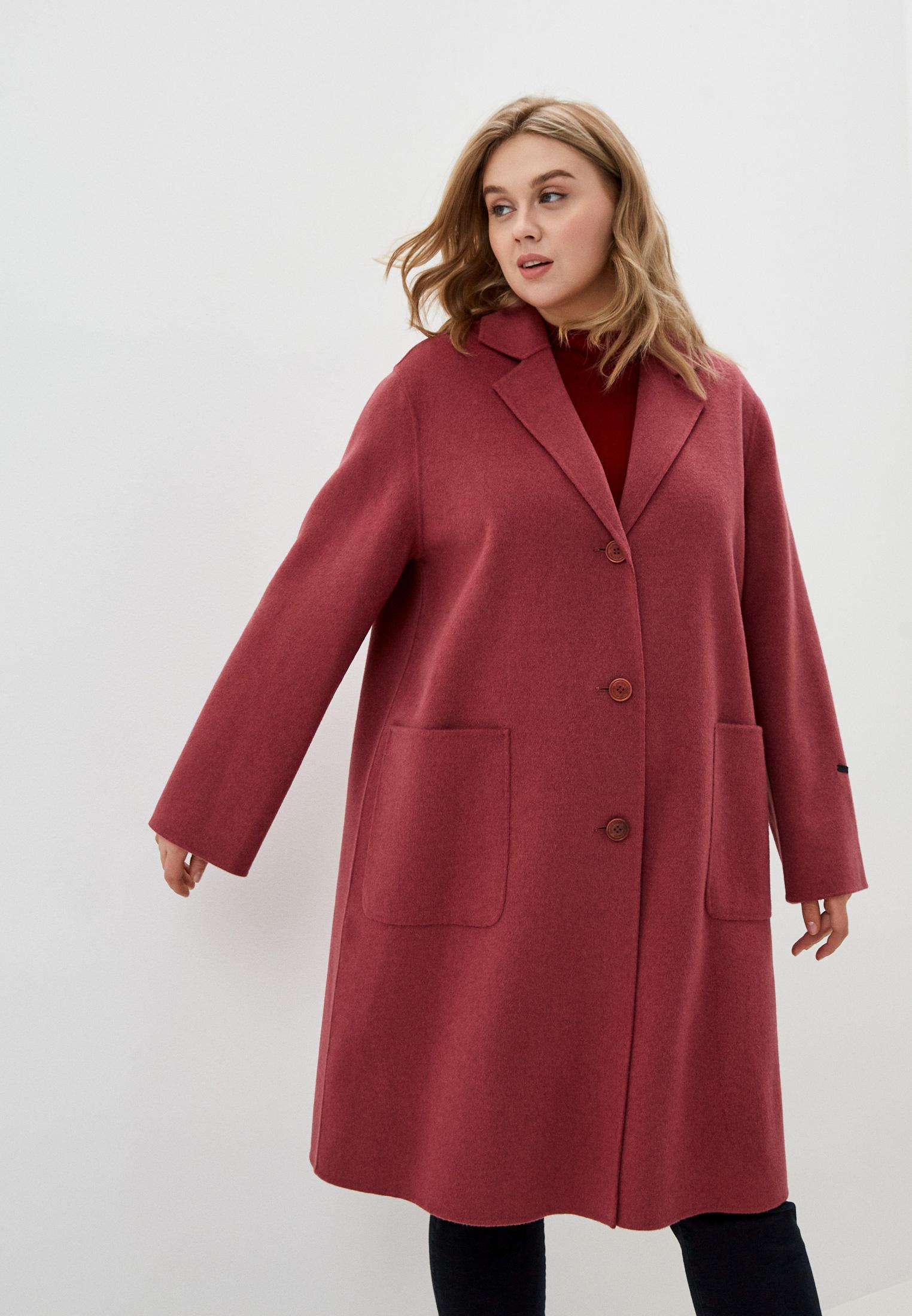 Женские пальто Marina Rinaldi Sport 5013010