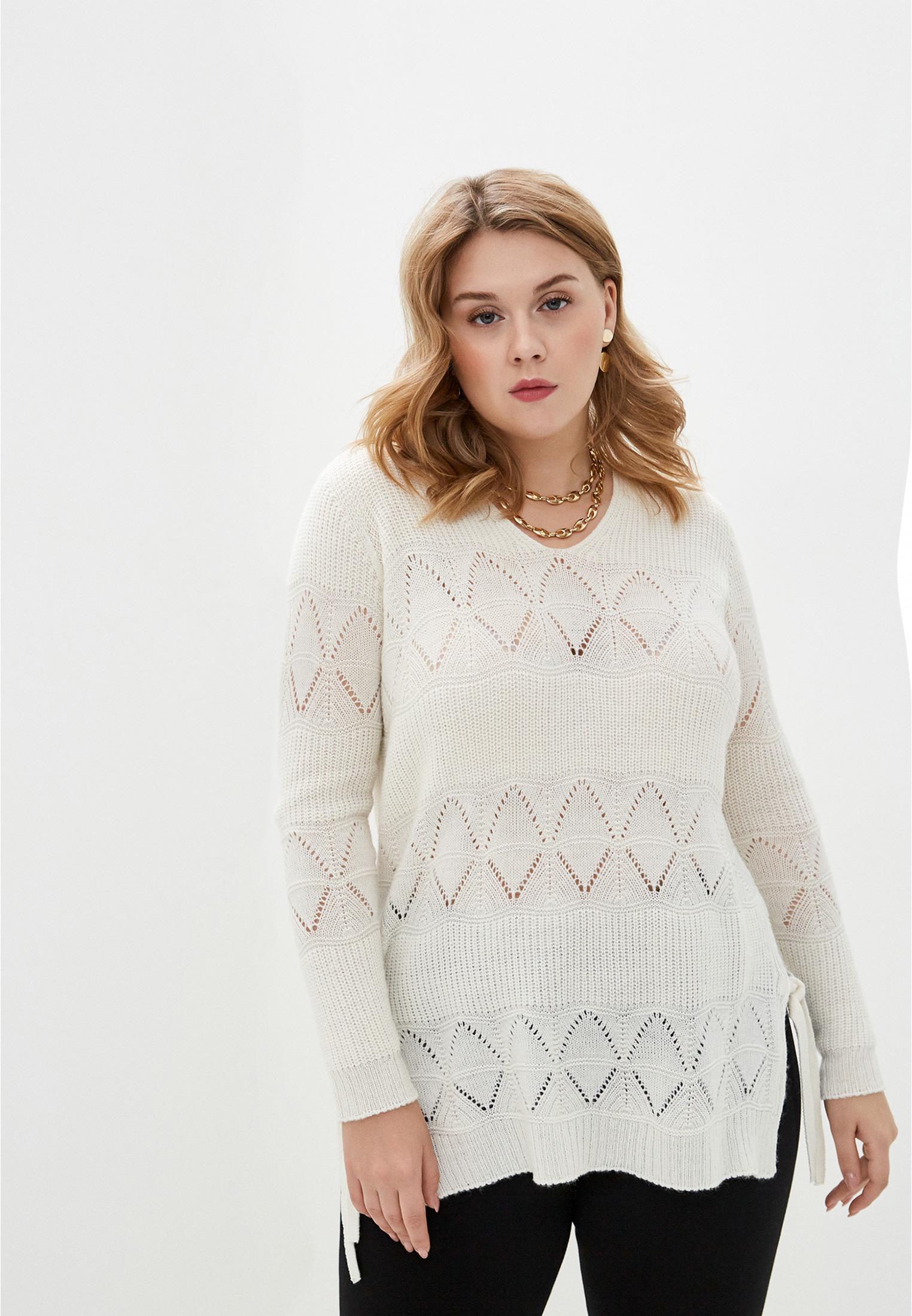 Пуловер Marina Rinaldi Sport 5363100