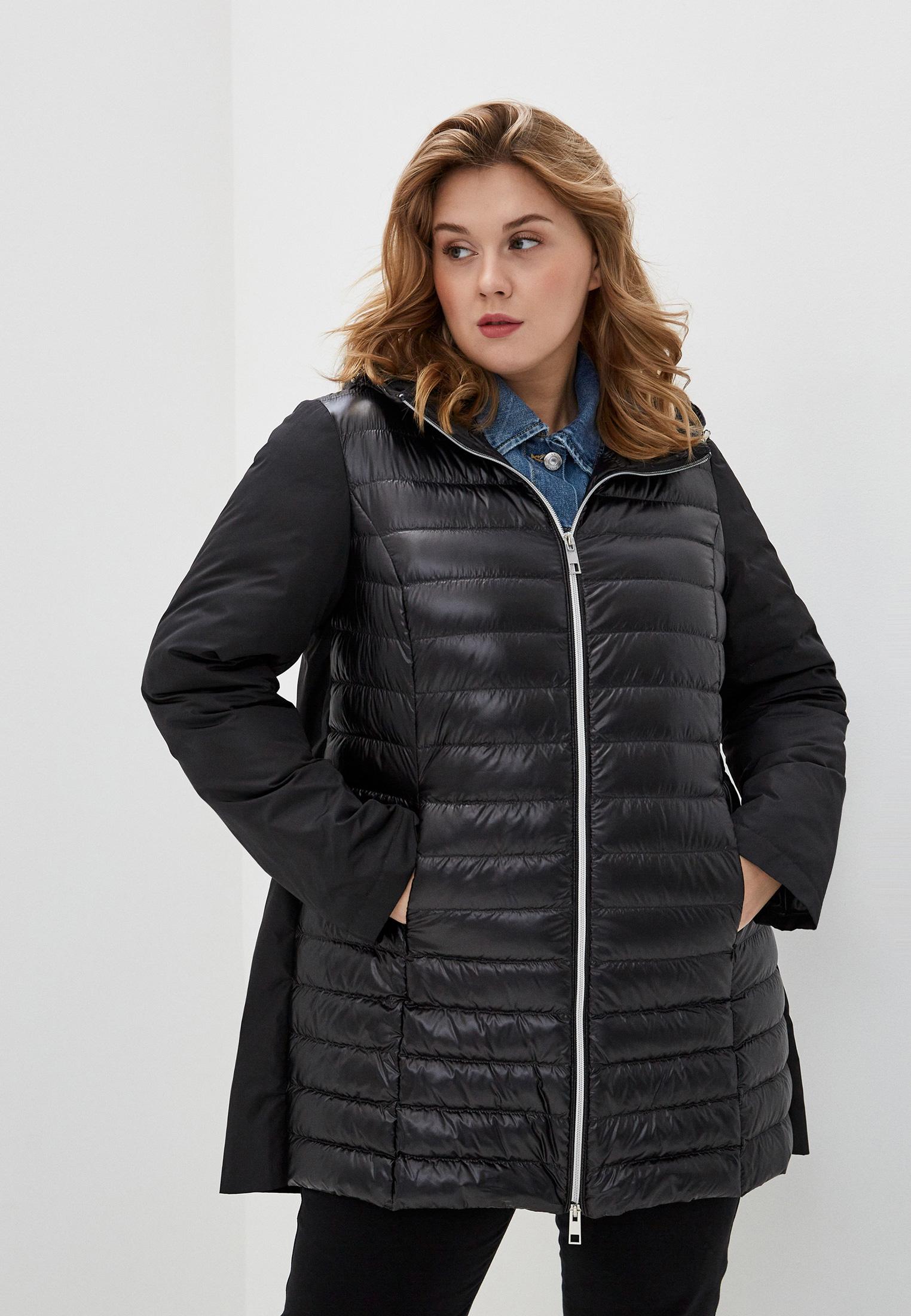 Куртка Marina Rinaldi Sport 5493050