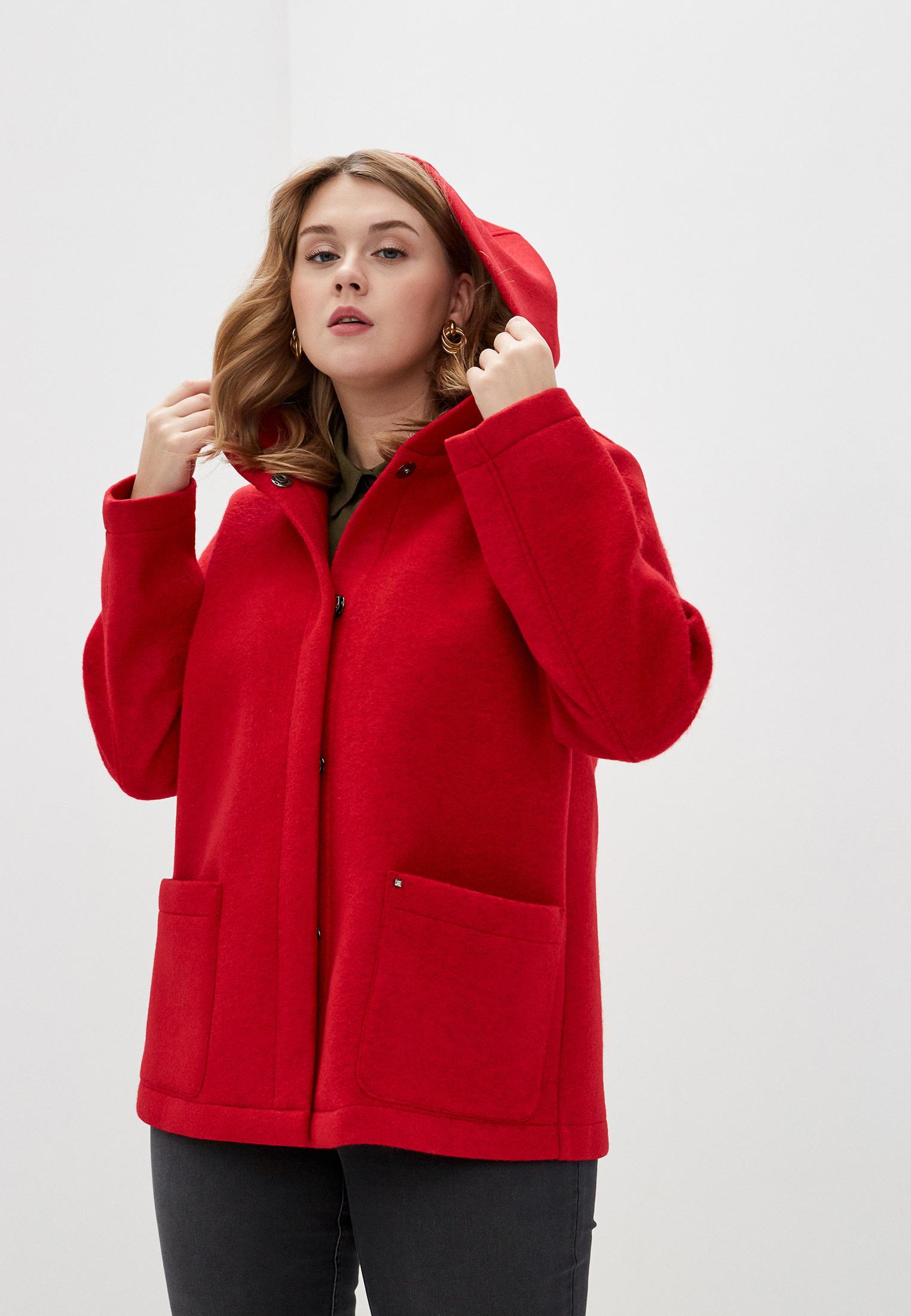 Женские пальто Marina Rinaldi Sport 5903030