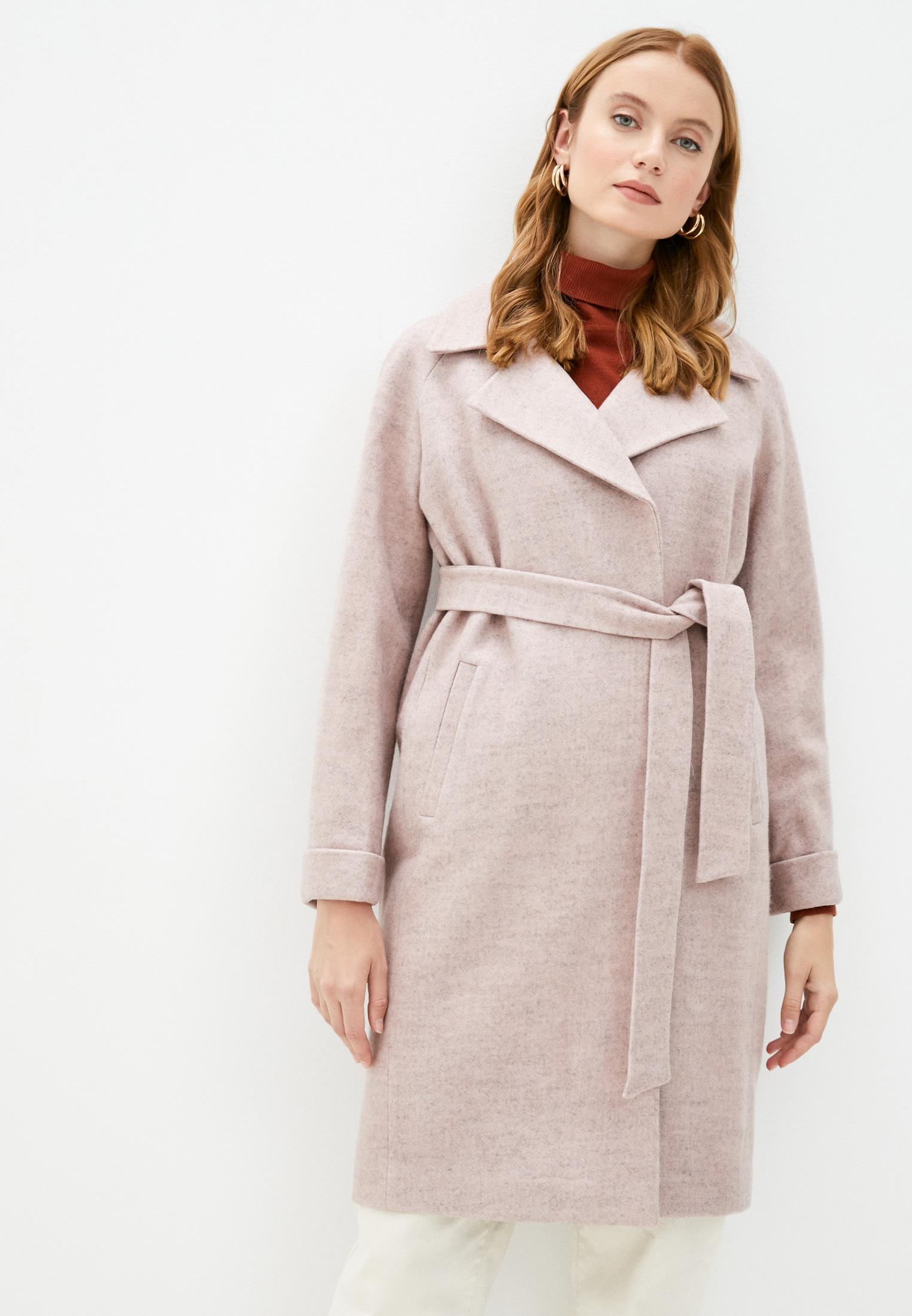 Женские пальто Marselesa 2180