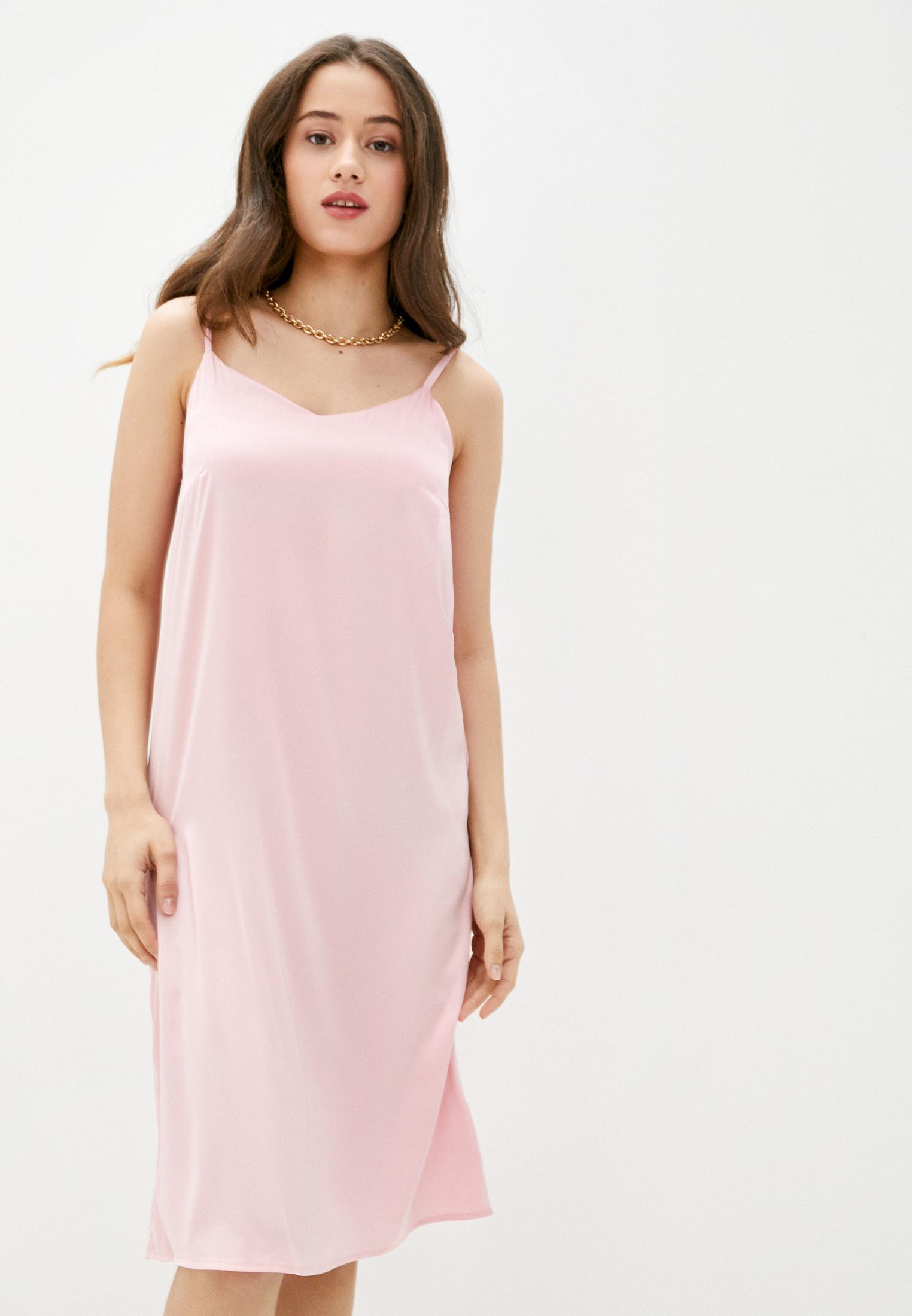 Платье Marselesa 2020-44-3