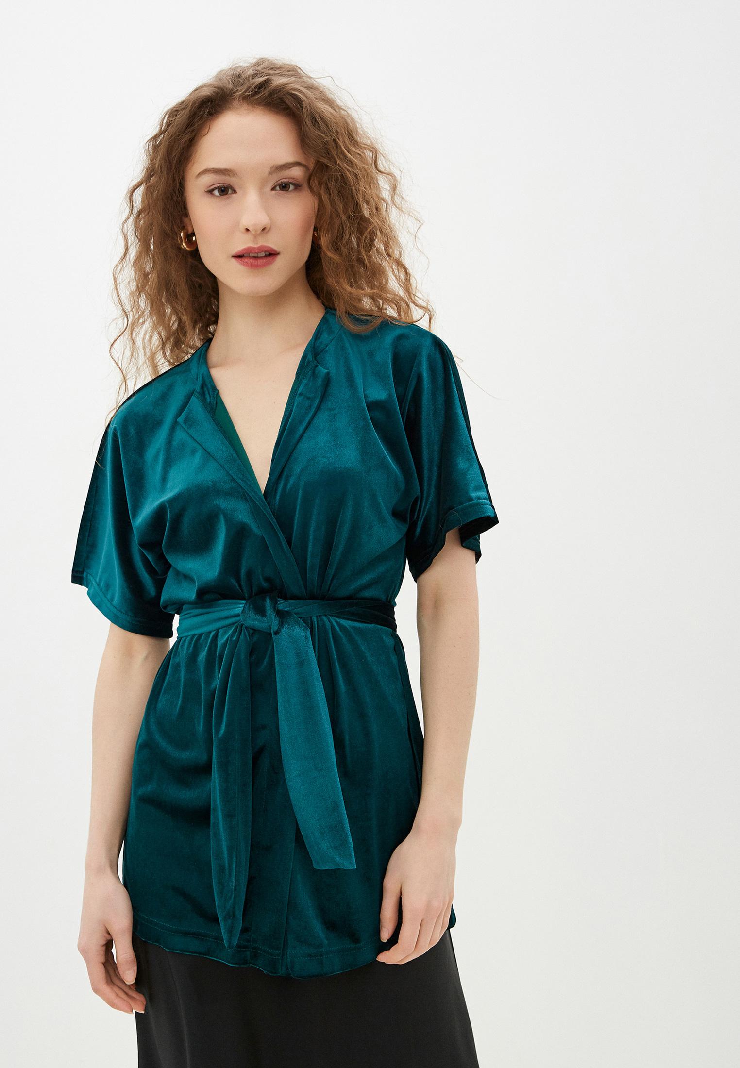 Блуза Marselesa 2020-93-1