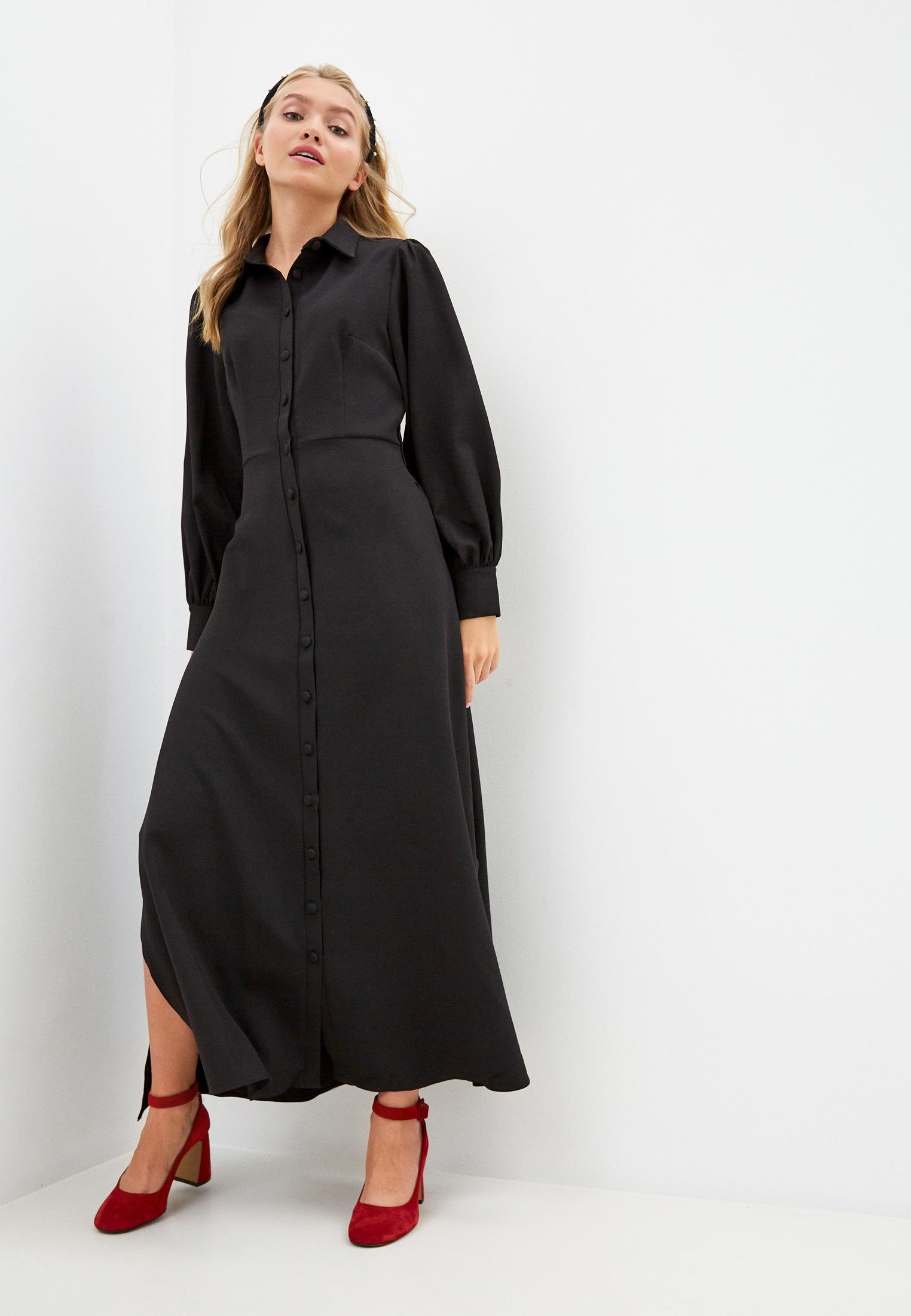 Платье Marselesa 2145-1