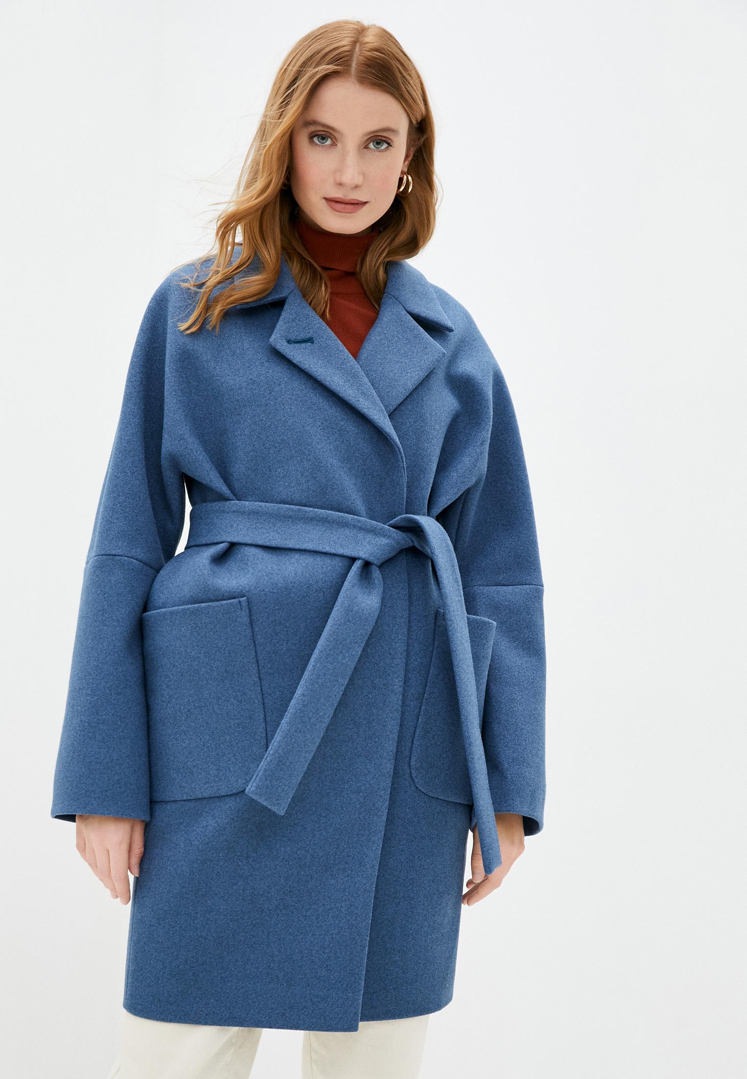 Женские пальто Marselesa 2180-1