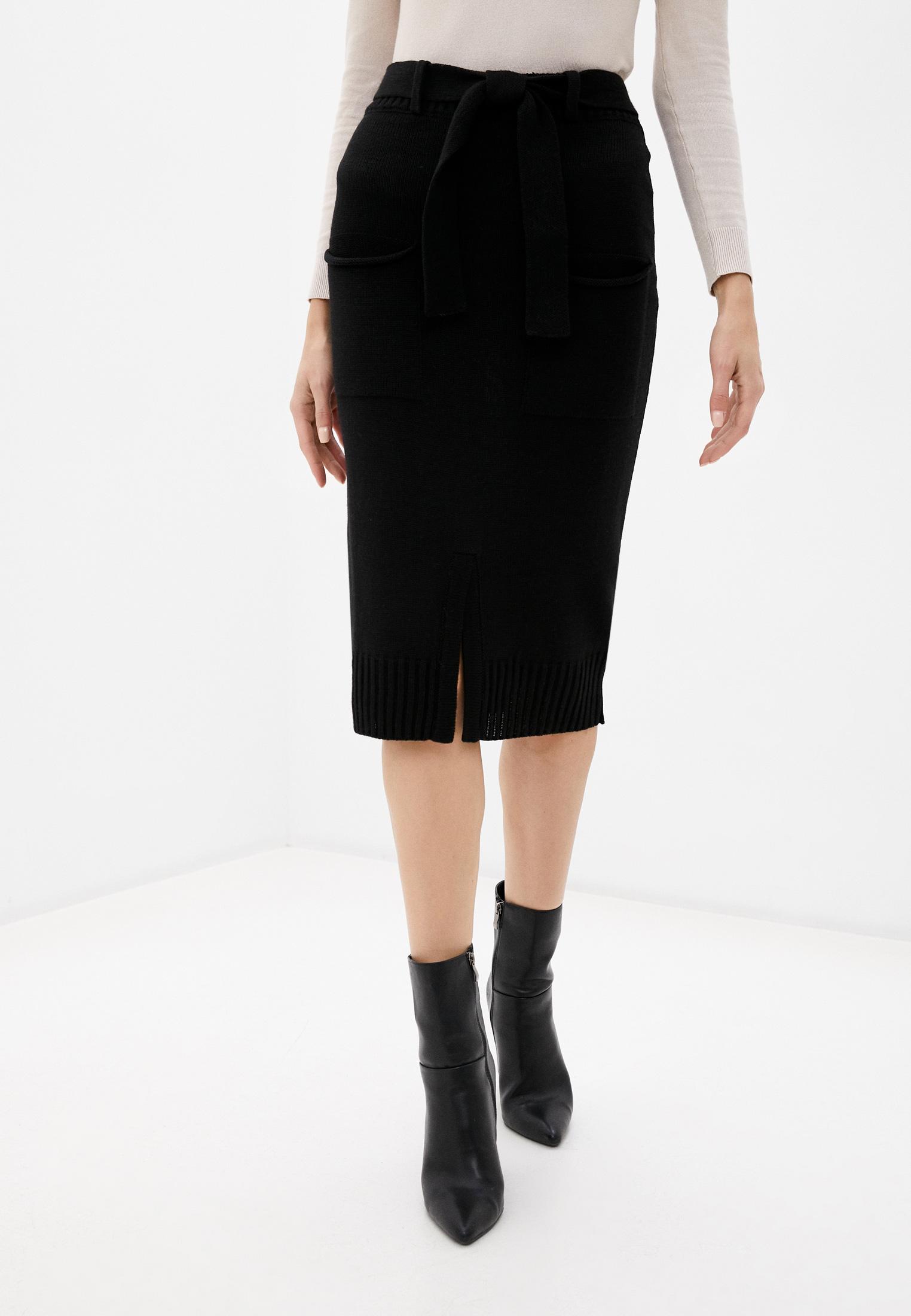 Узкая юбка Marselesa 2153-07