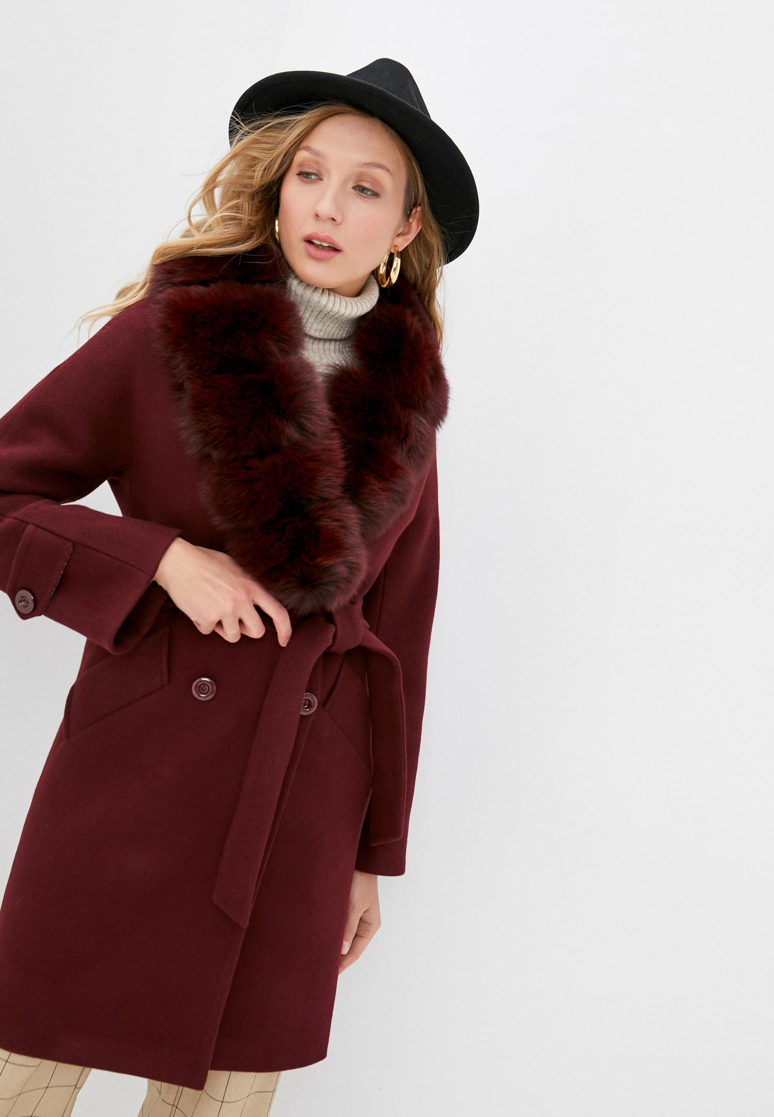 Женские пальто Marselesa MR20-41-3