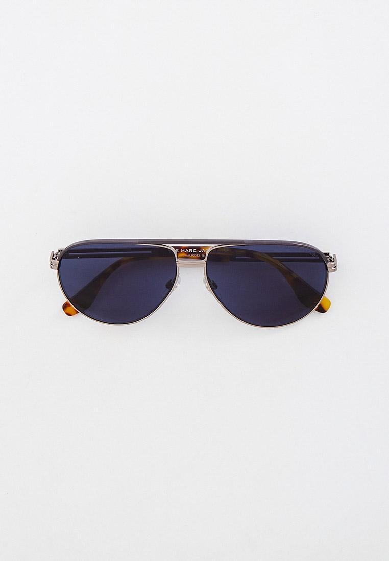 Мужские солнцезащитные очки Marc Jacobs MARC 474/S
