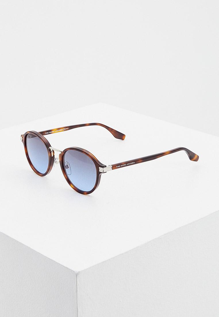 Мужские солнцезащитные очки Marc Jacobs MARC 533/S