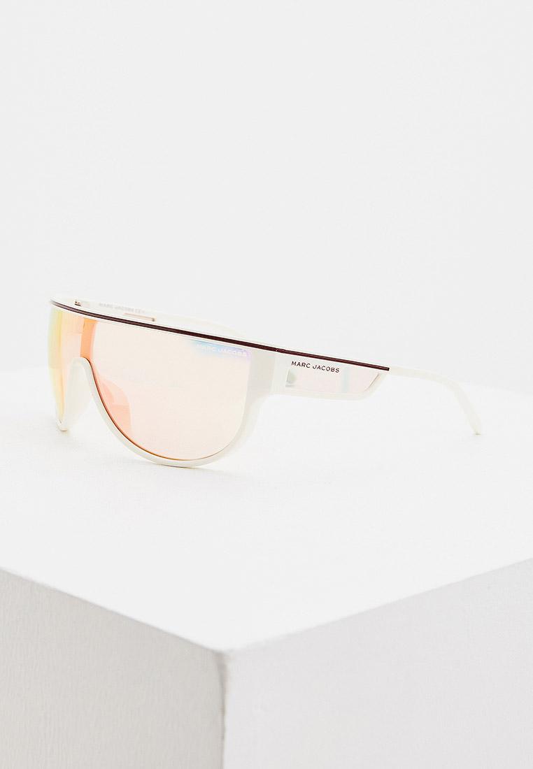 Женские солнцезащитные очки Marc Jacobs MARC 410/S