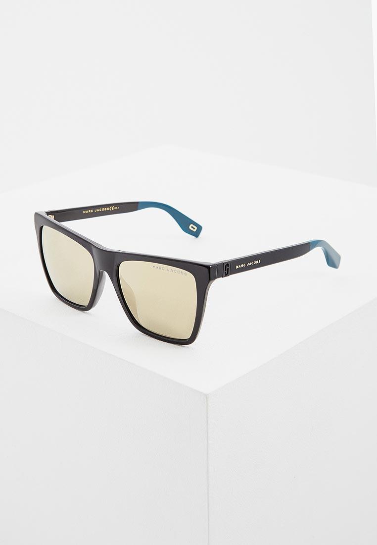 Женские солнцезащитные очки Marc Jacobs MARC 349/S