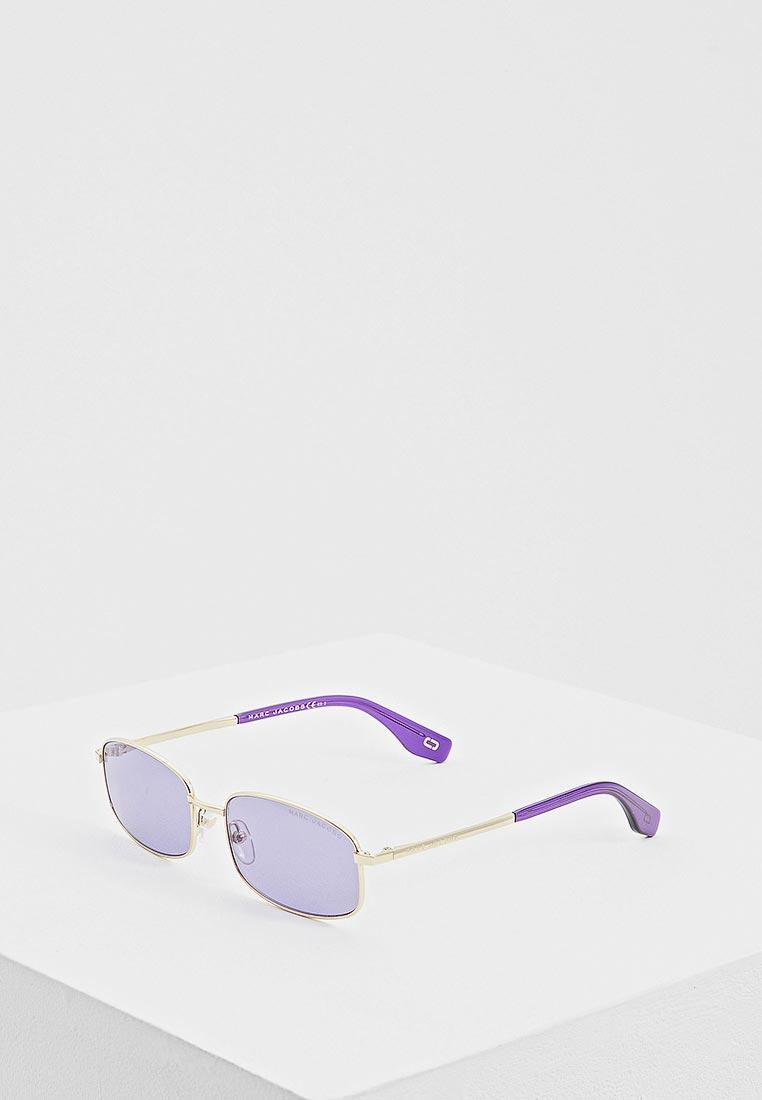 Женские солнцезащитные очки Marc Jacobs MARC 368/S