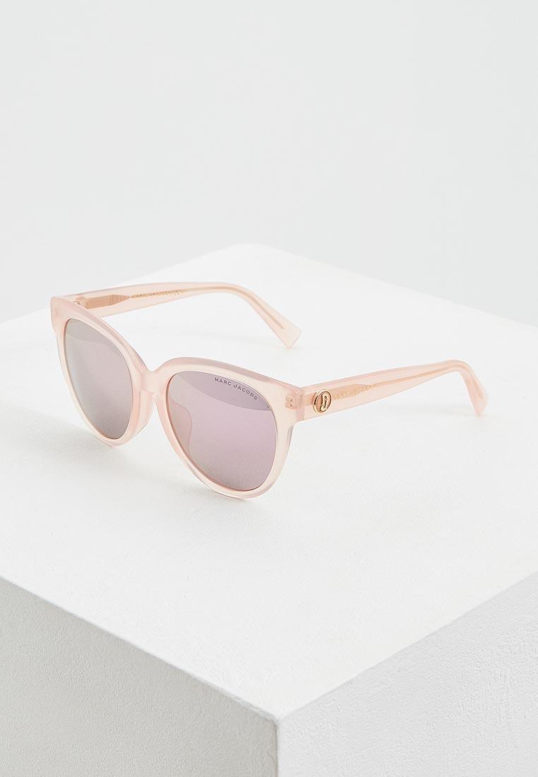Женские солнцезащитные очки Marc Jacobs MARC 382/F/S