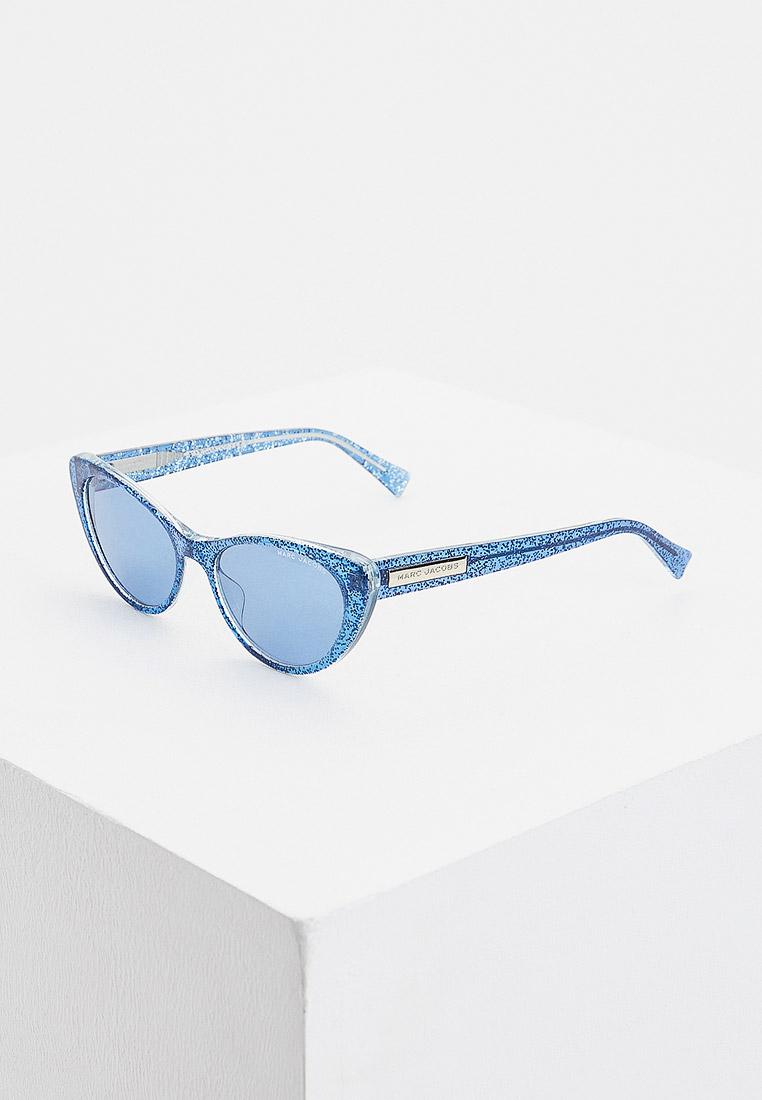 Женские солнцезащитные очки Marc Jacobs MARC 425/S