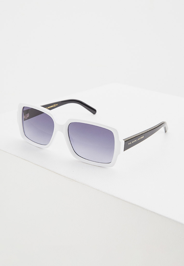 Женские солнцезащитные очки Marc Jacobs MARC 459/S