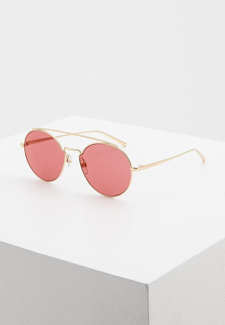 Женские солнцезащитные очки Marc Jacobs MARC 456/S