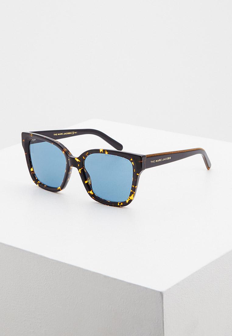 Женские солнцезащитные очки Marc Jacobs MARC 458/S