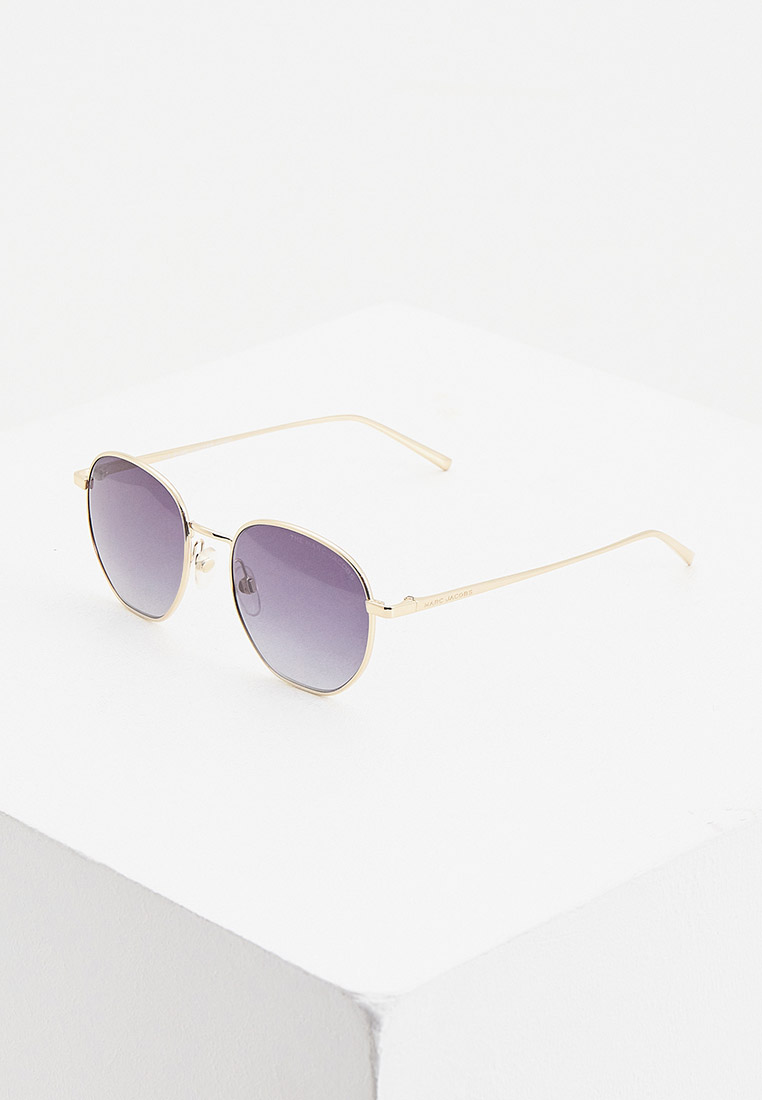 Женские солнцезащитные очки Marc Jacobs MARC 434/S