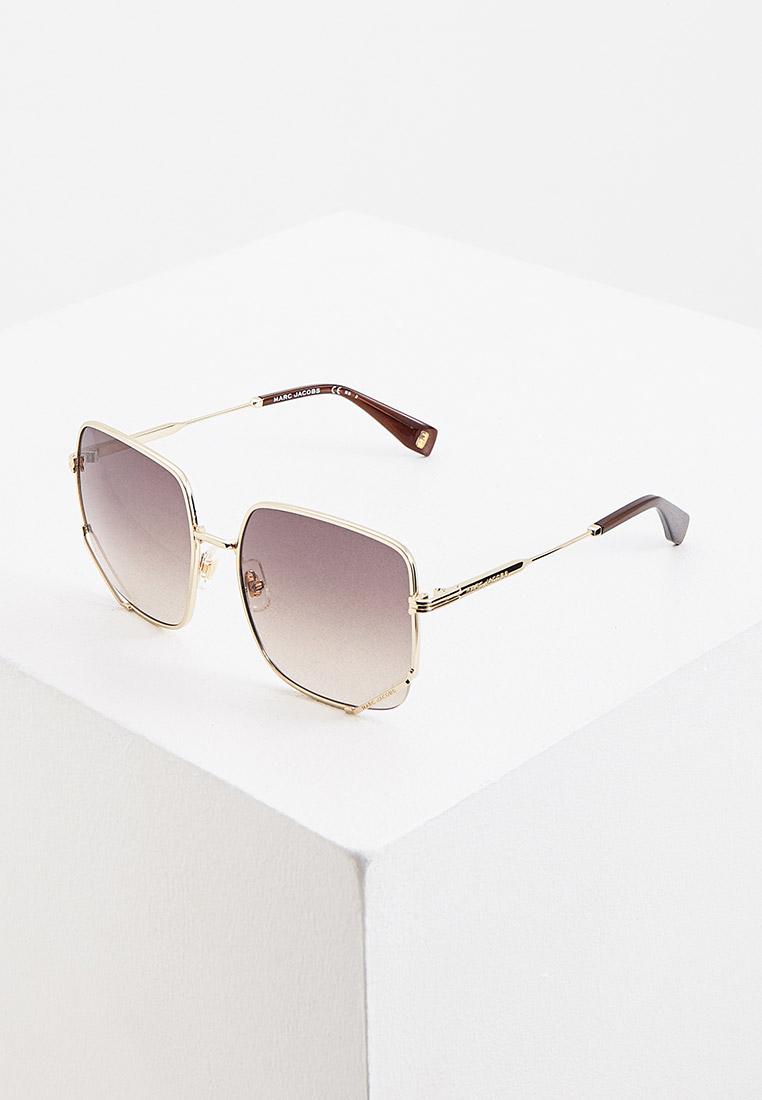Женские солнцезащитные очки Marc Jacobs MJ 1008/S