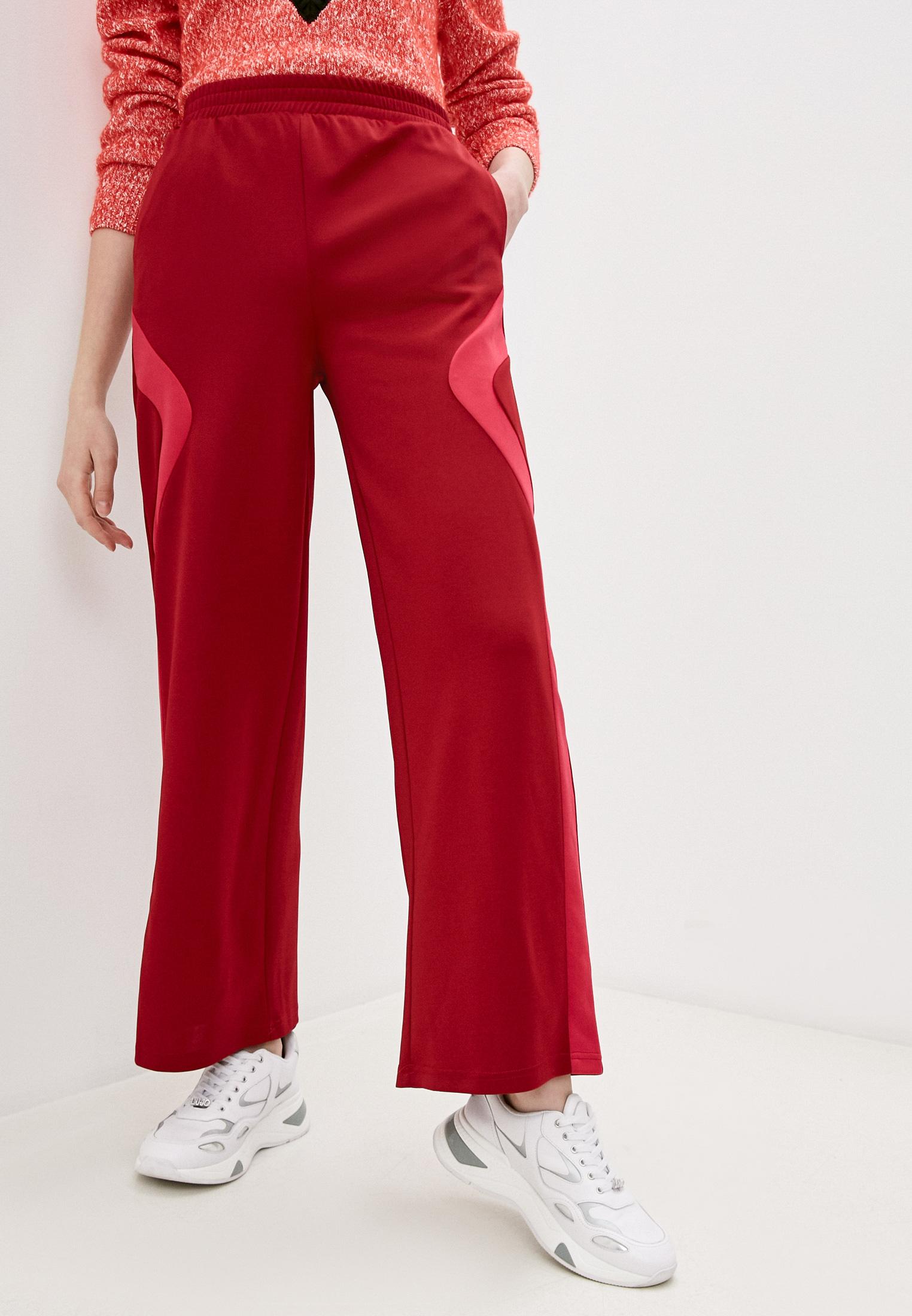 Женские спортивные брюки Maje H18PATT