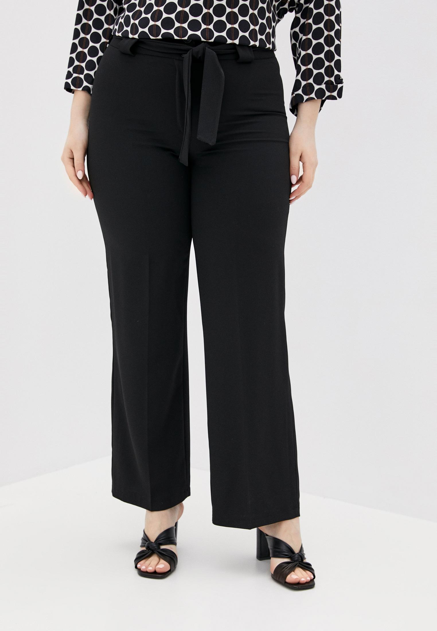 Женские классические брюки Maqueda 10504